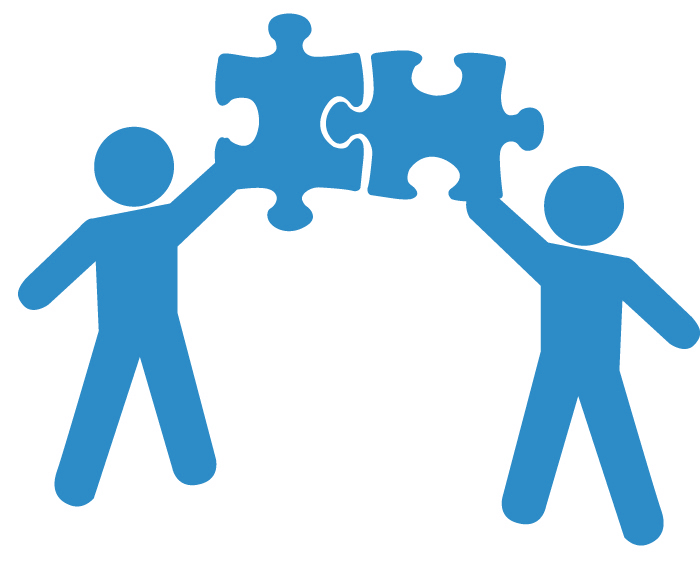 collaboration-icon-2.png