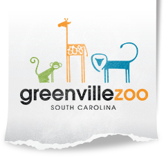 friends of the greenville zoo.png