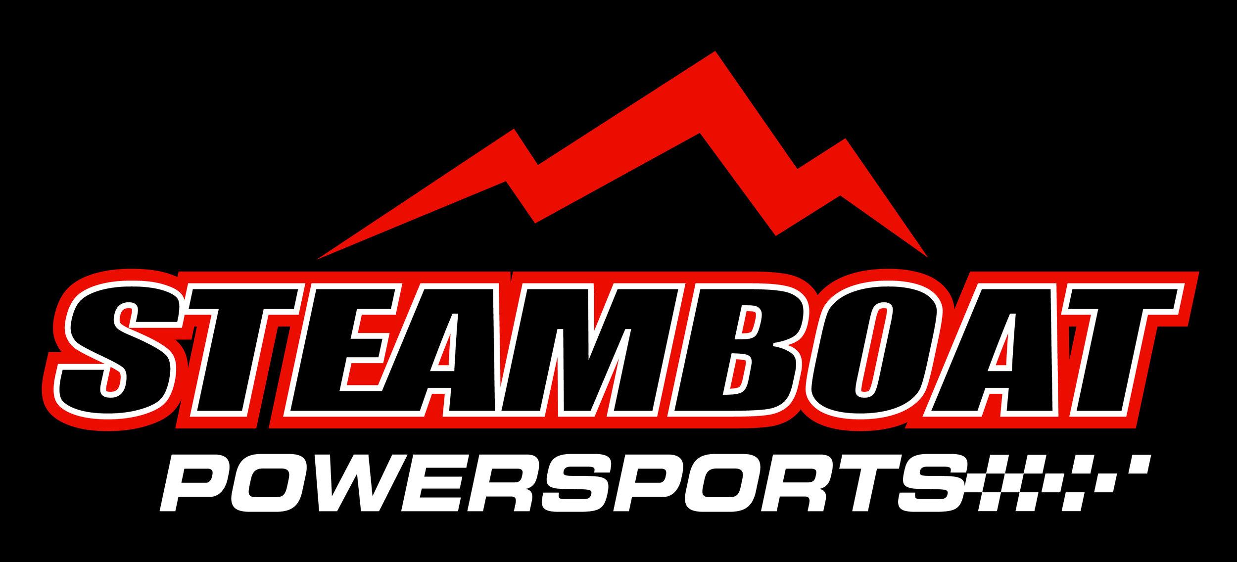 STEAMBOAT_PwrSprts_logo_BLK.jpg