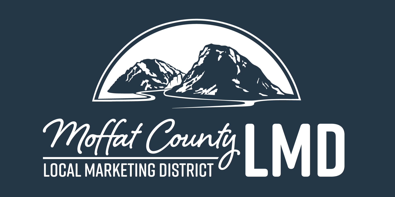 LMD_Logo-Inverted.png