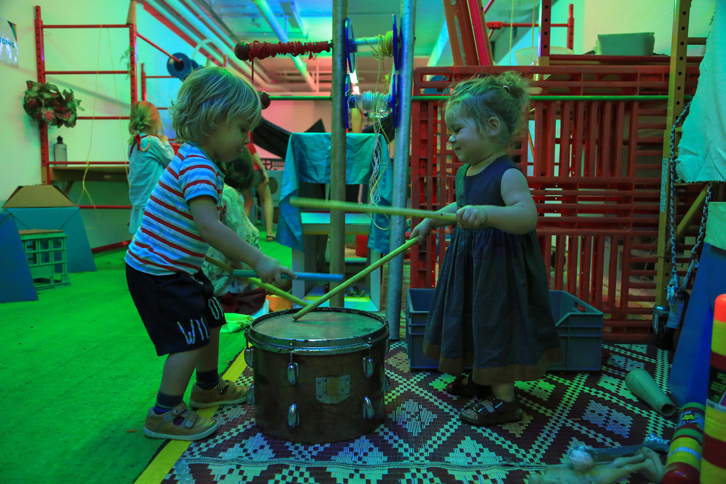 triev and yoann drum.jpg