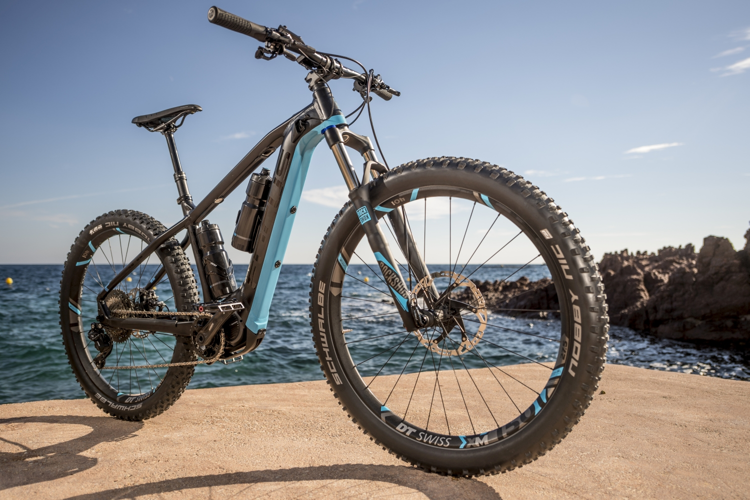 mb-focus-jam-2-e-mountainbike-2017-1.jpg