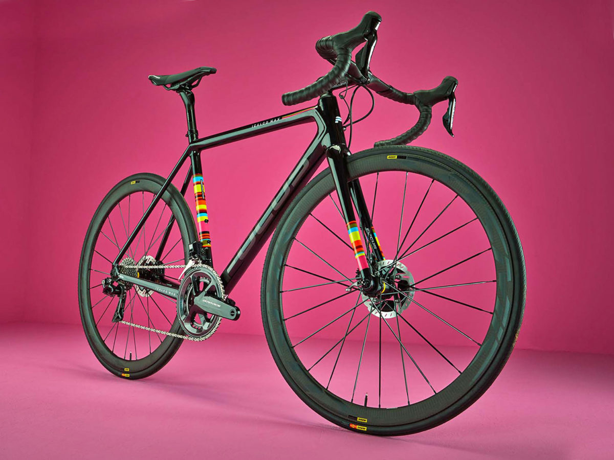 Focus-Freestyle_rainbow-color-limited-edition-road-bikes_Izalco-Max-Disc-Dura-Ace-Di2-complete.jpg