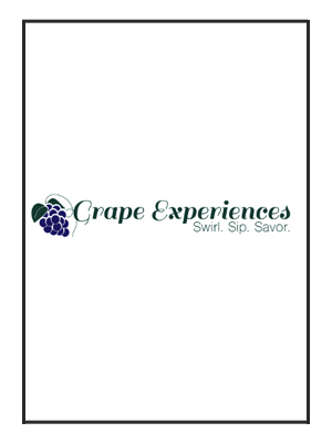Grape Experiences.jpg
