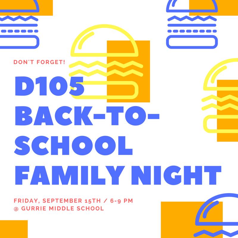 D105-family-night.jpg