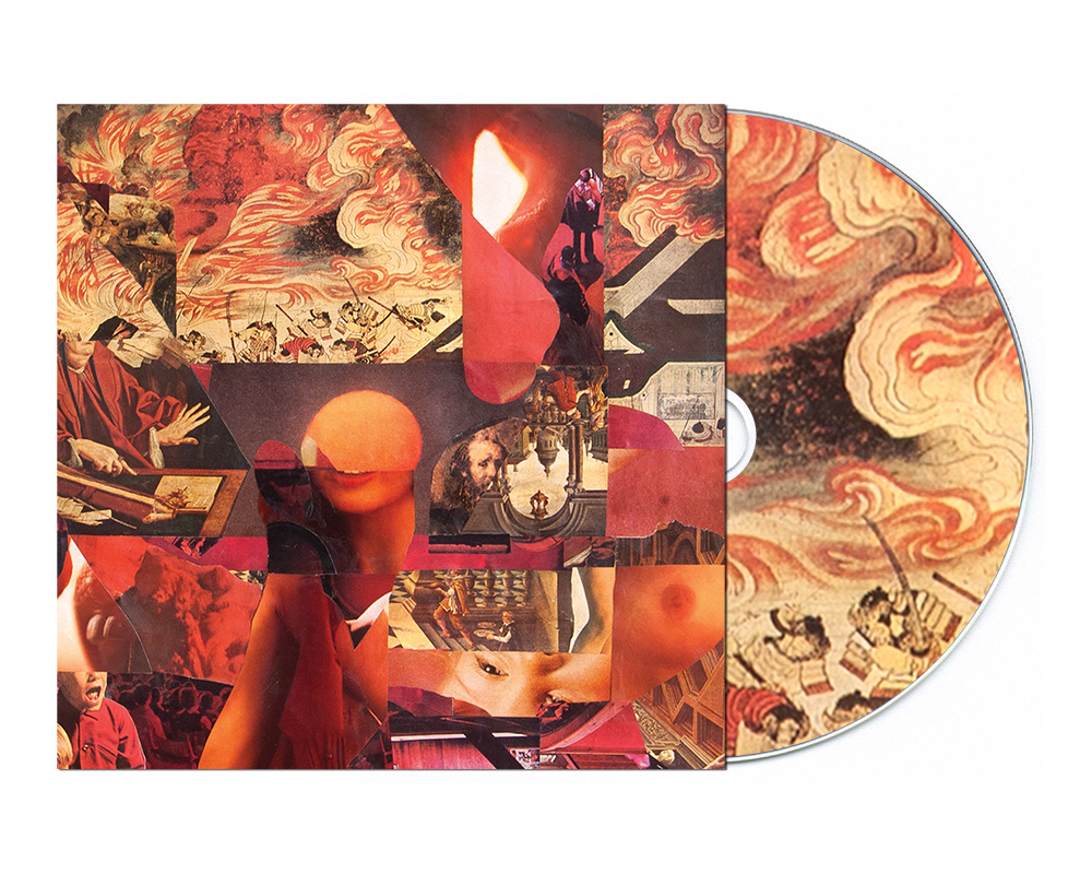 Red-CD.jpg