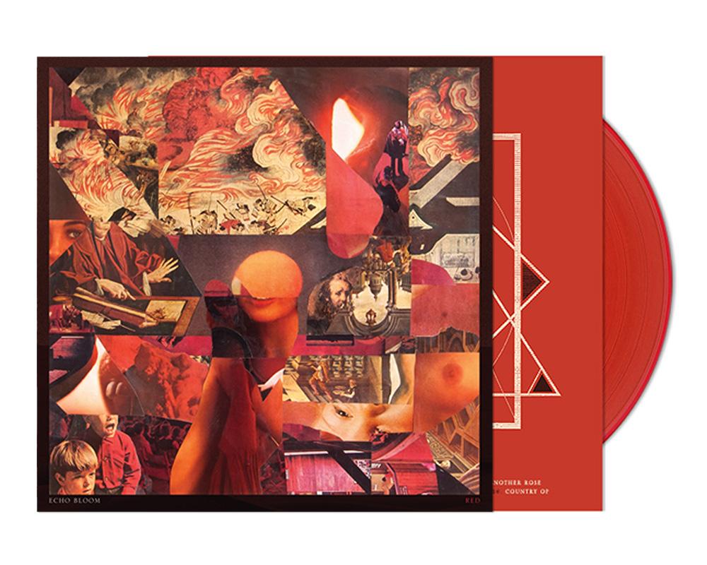 Red-Vinyl.jpg