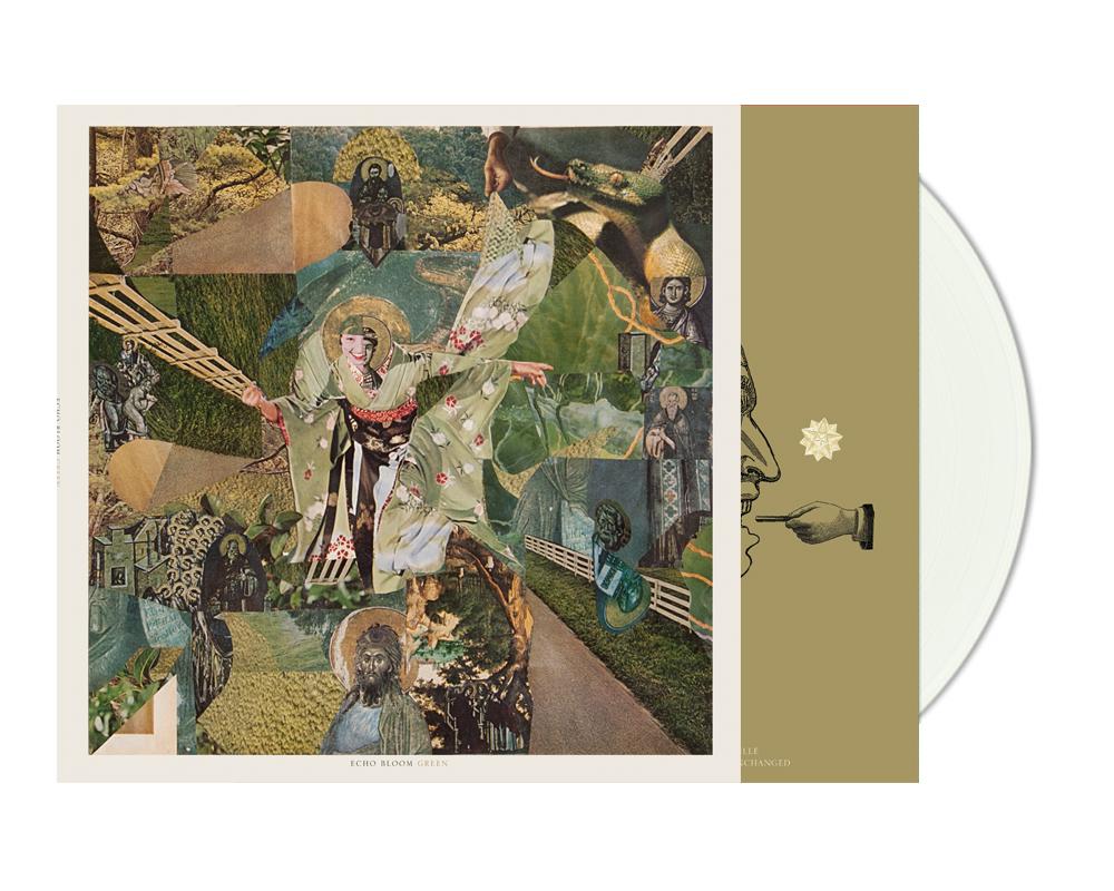 Green-Vinyl.jpg