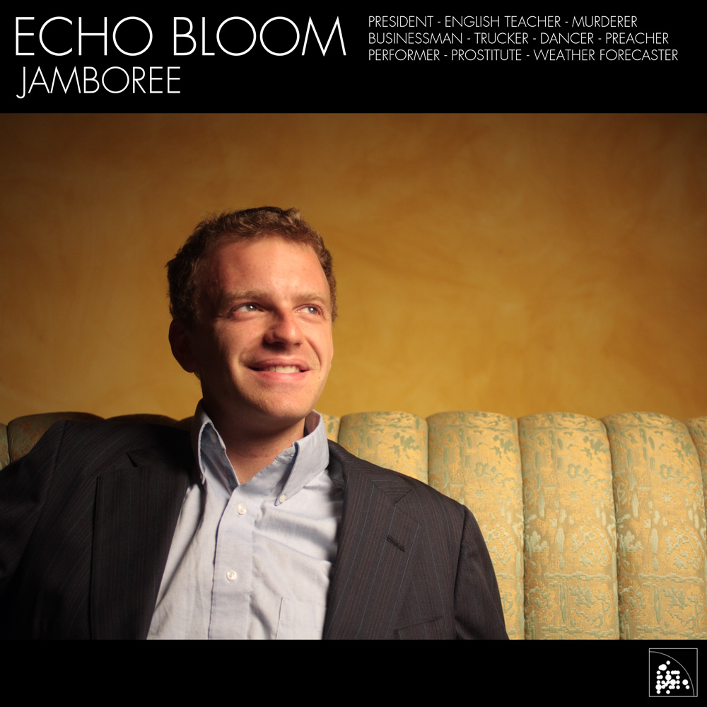 Echo Bloom - Jamboree - Cover - Large.jpg