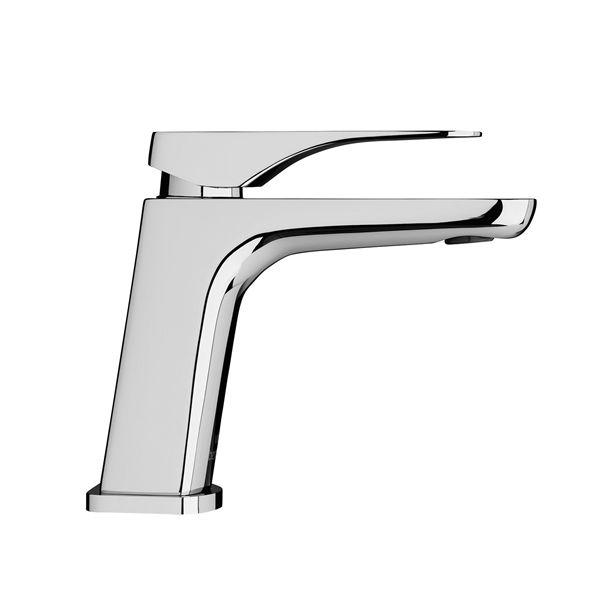 2802-101: Basin Faucet