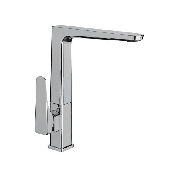 2802-102: Basin Faucet