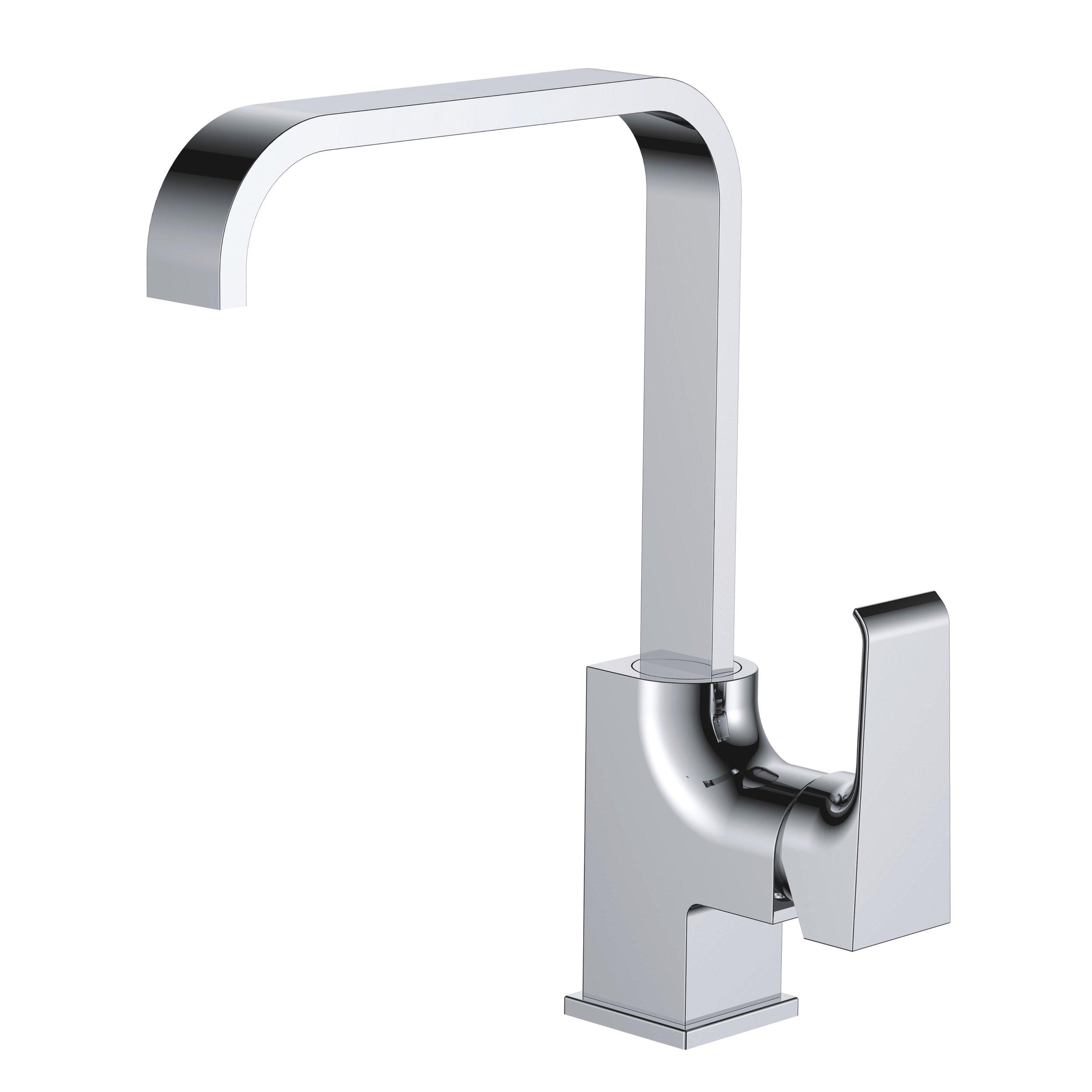 716-104:Sink faucet
