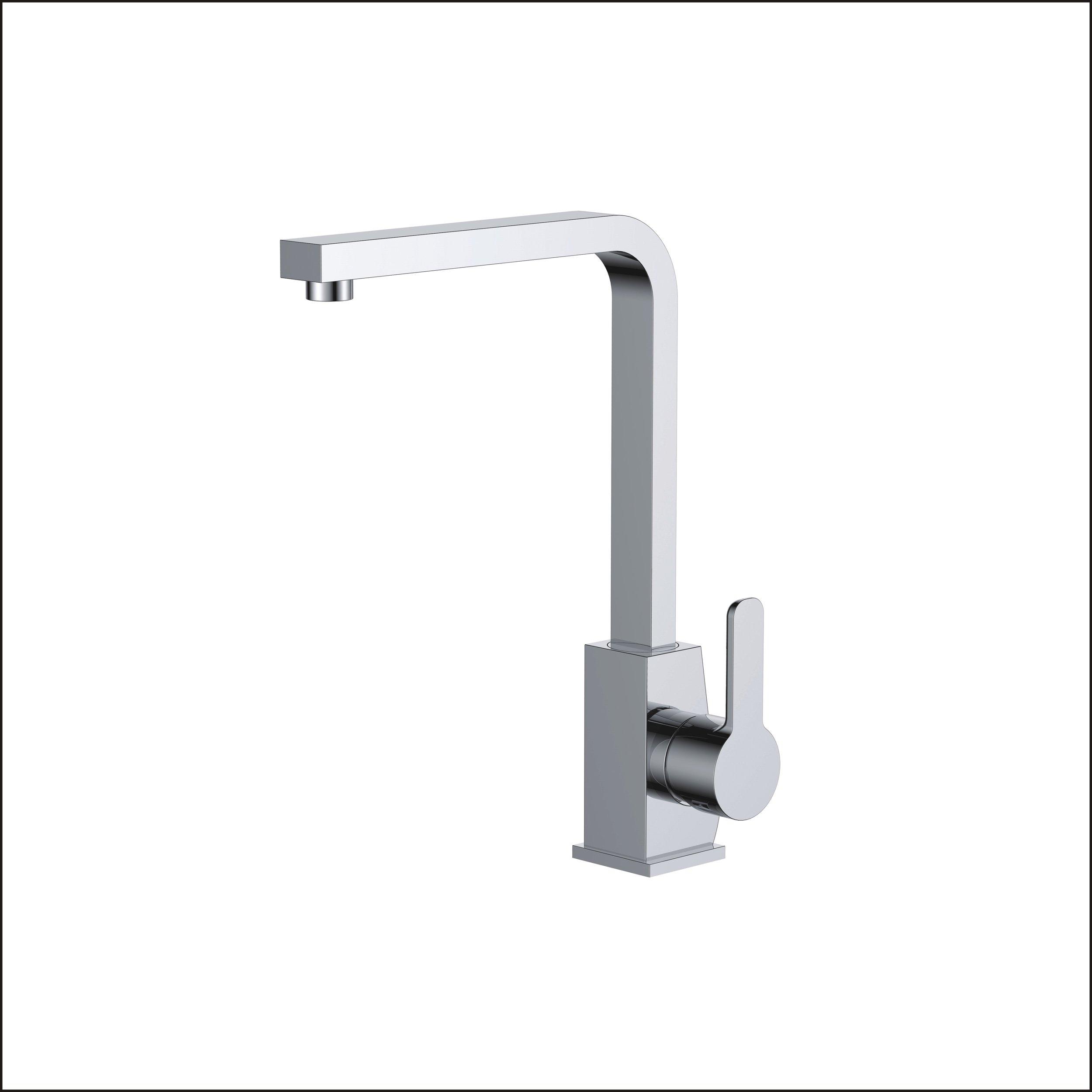 718-104:Sink faucet