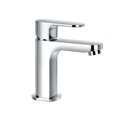 3906-101: Basin faucet