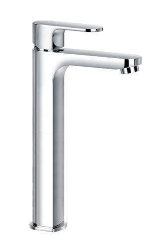 3906-104: Basin faucet