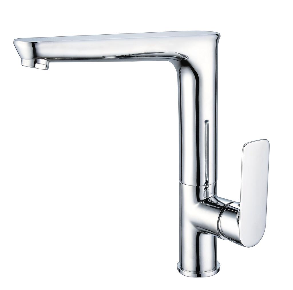 3521-104: Sink faucet