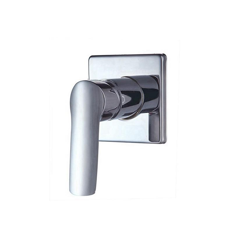 3508-105: Concealed shower valve
