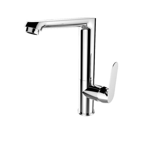 3519-103: Sink faucet