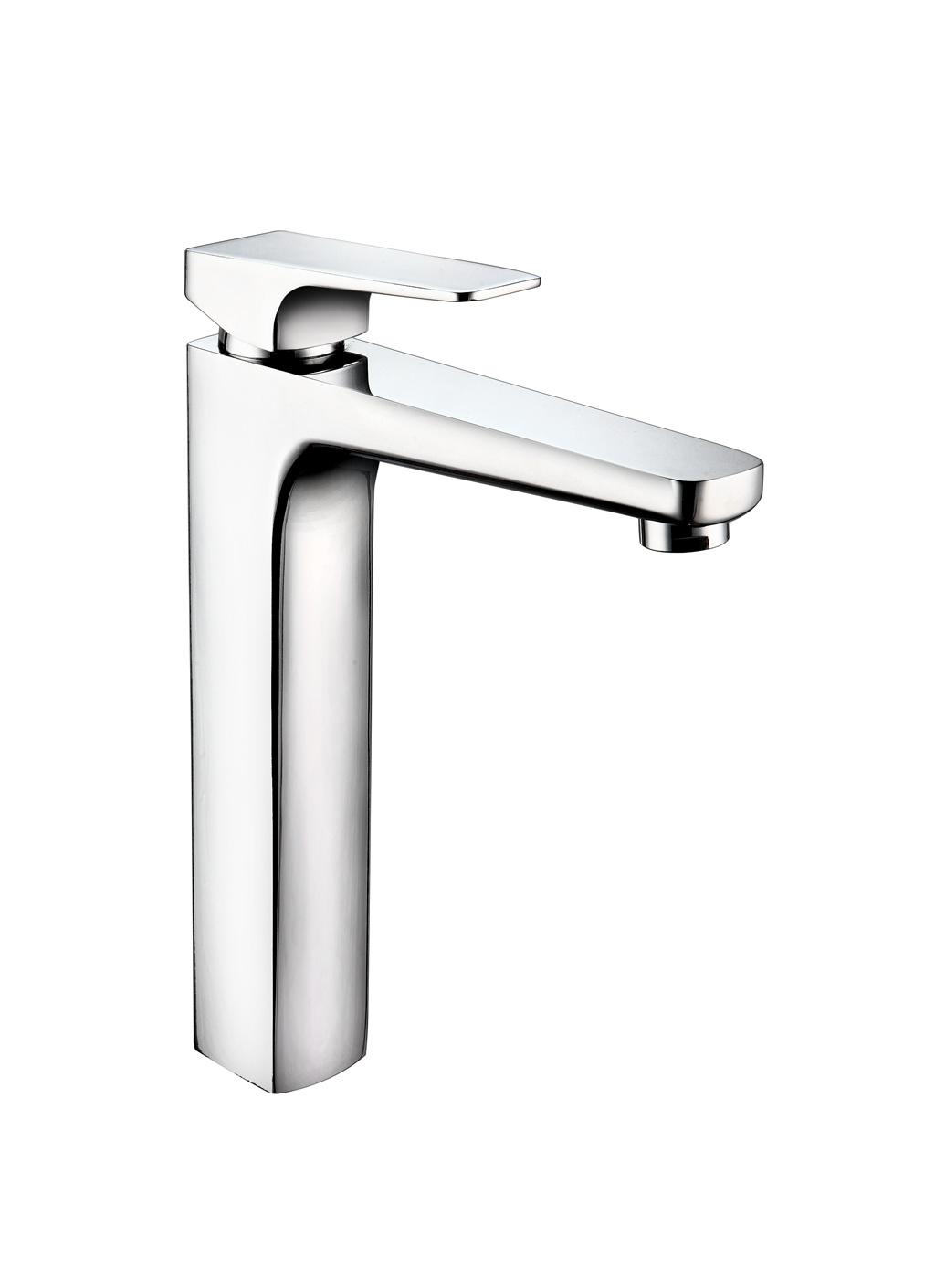 3805-102: Basin faucet