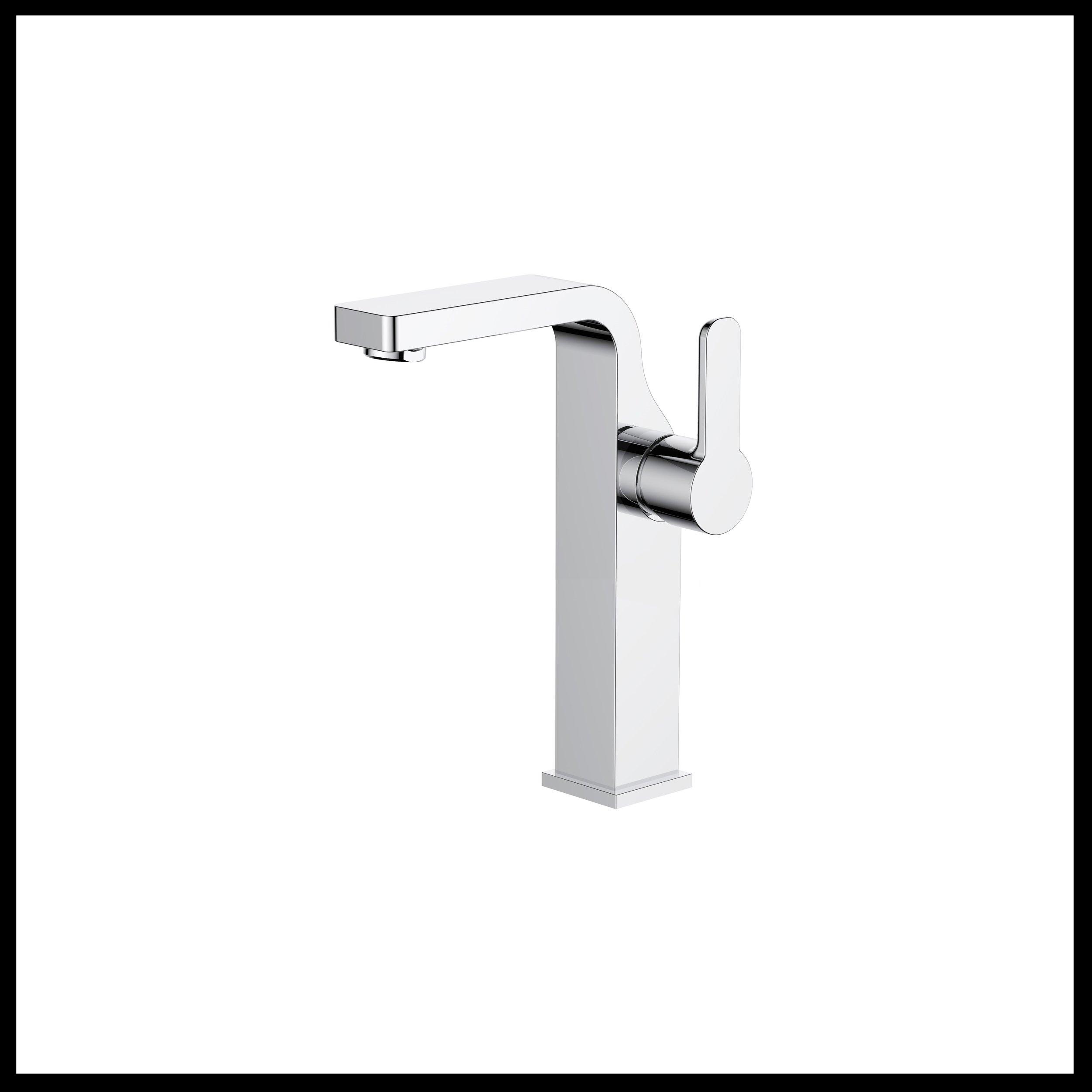 718-106:Sink faucet