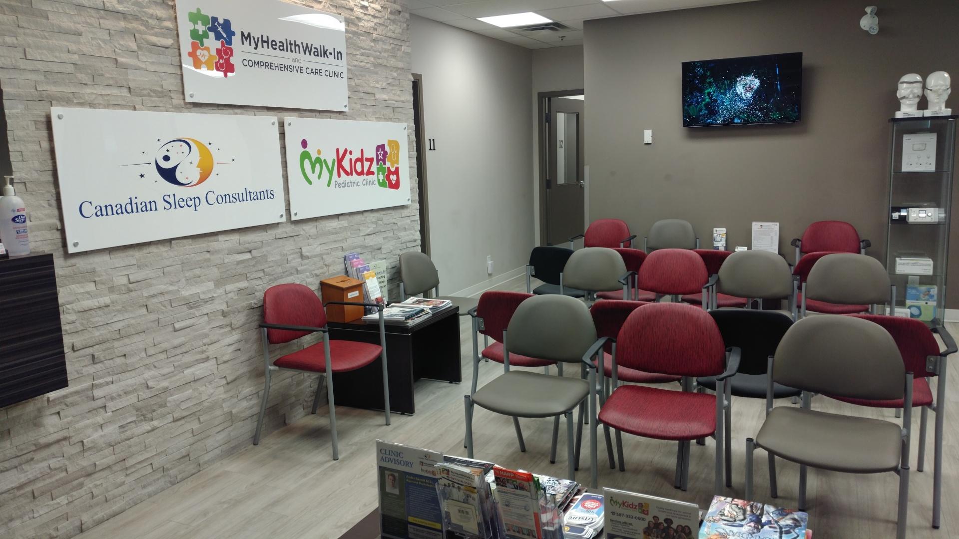 Medical clinic2.jpg