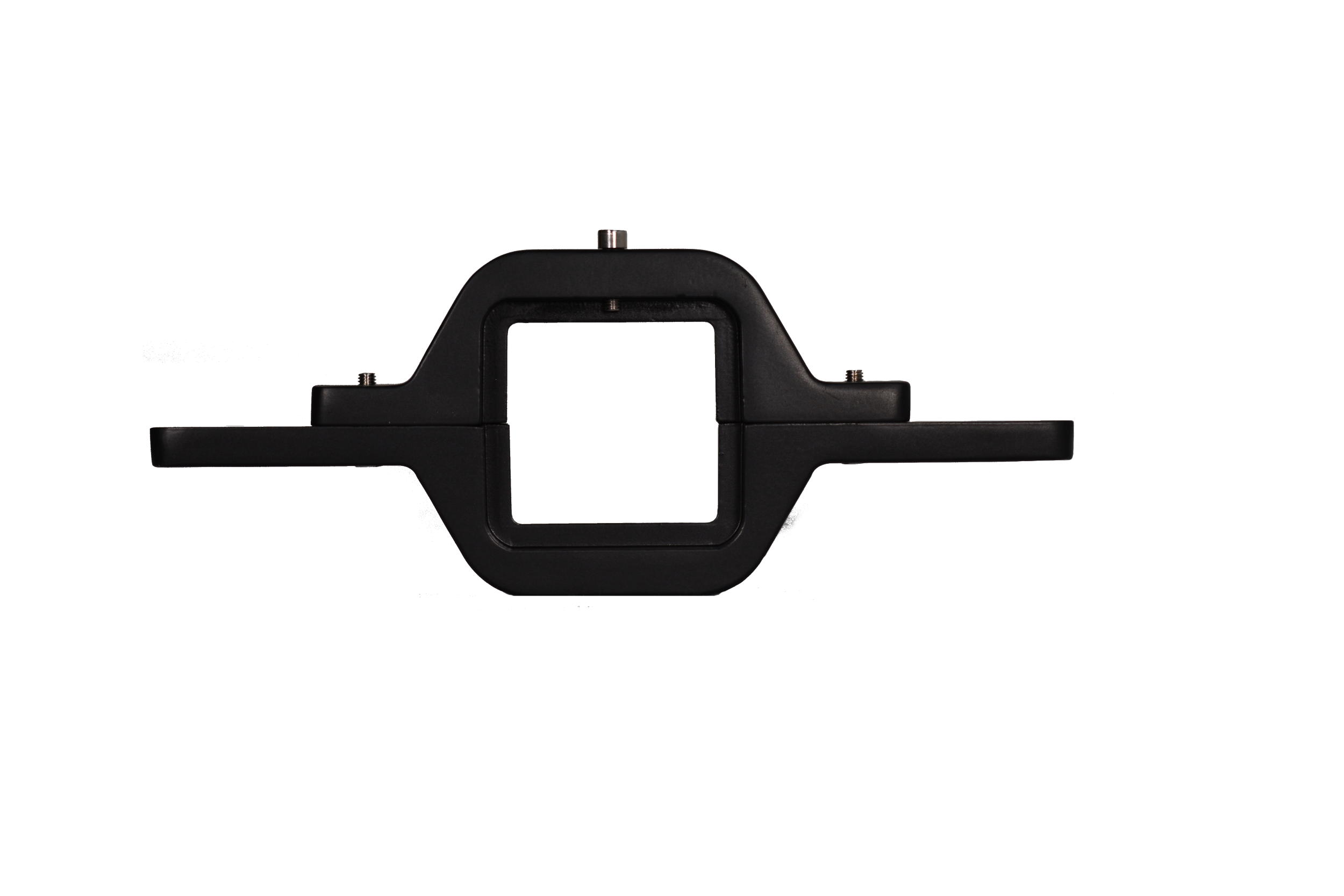 FRONT HITCHMOUNT.png