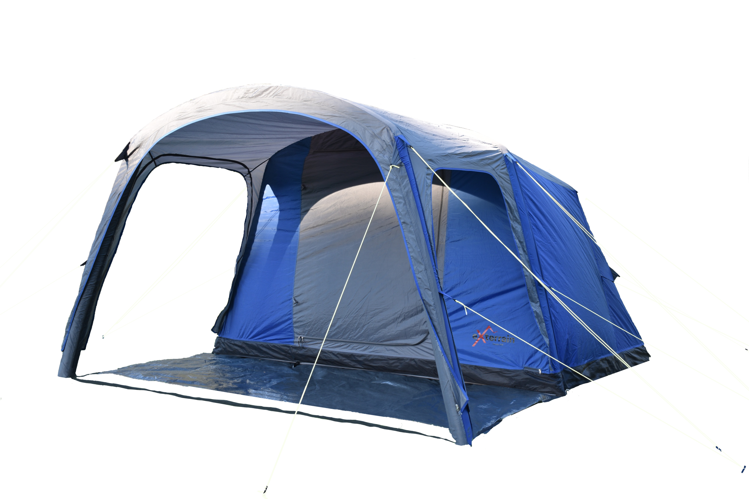 TENT 05 PNG.png