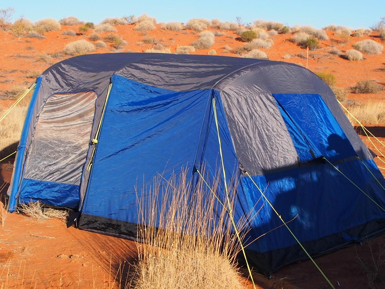 2019-07-07a eXterrain tent in dunes.JPG