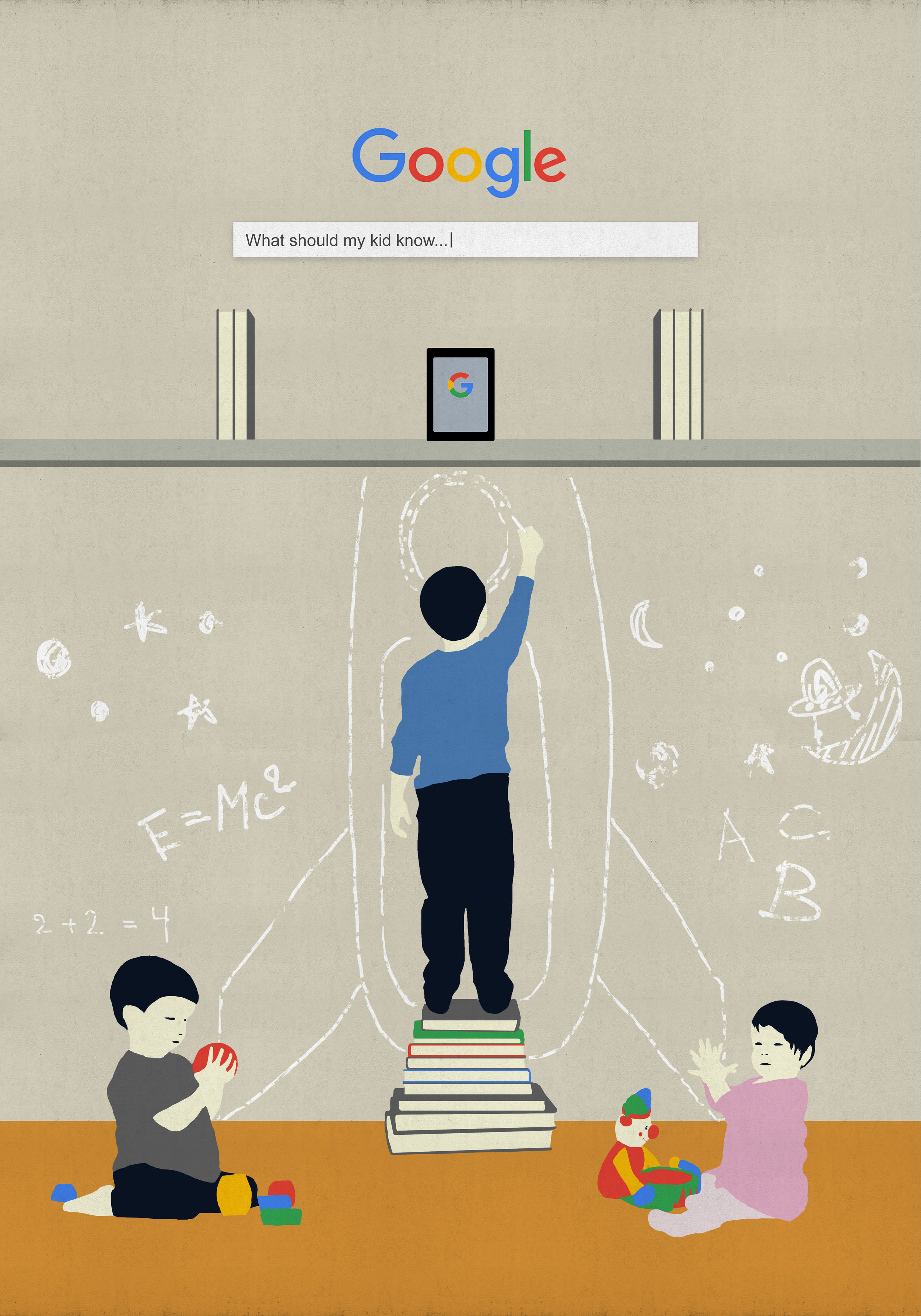 kids education day.jpg