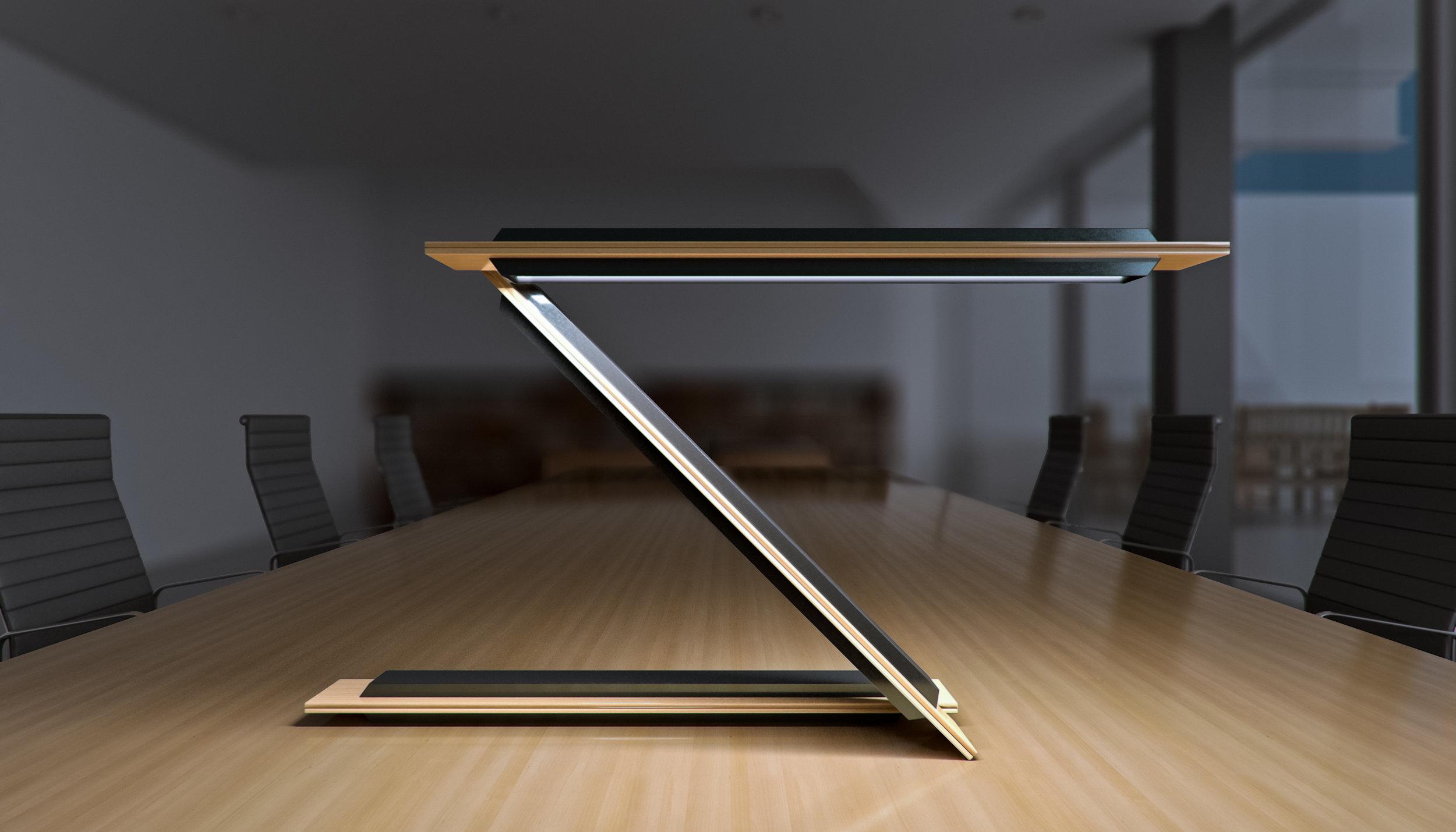 lamp Z on table.jpg