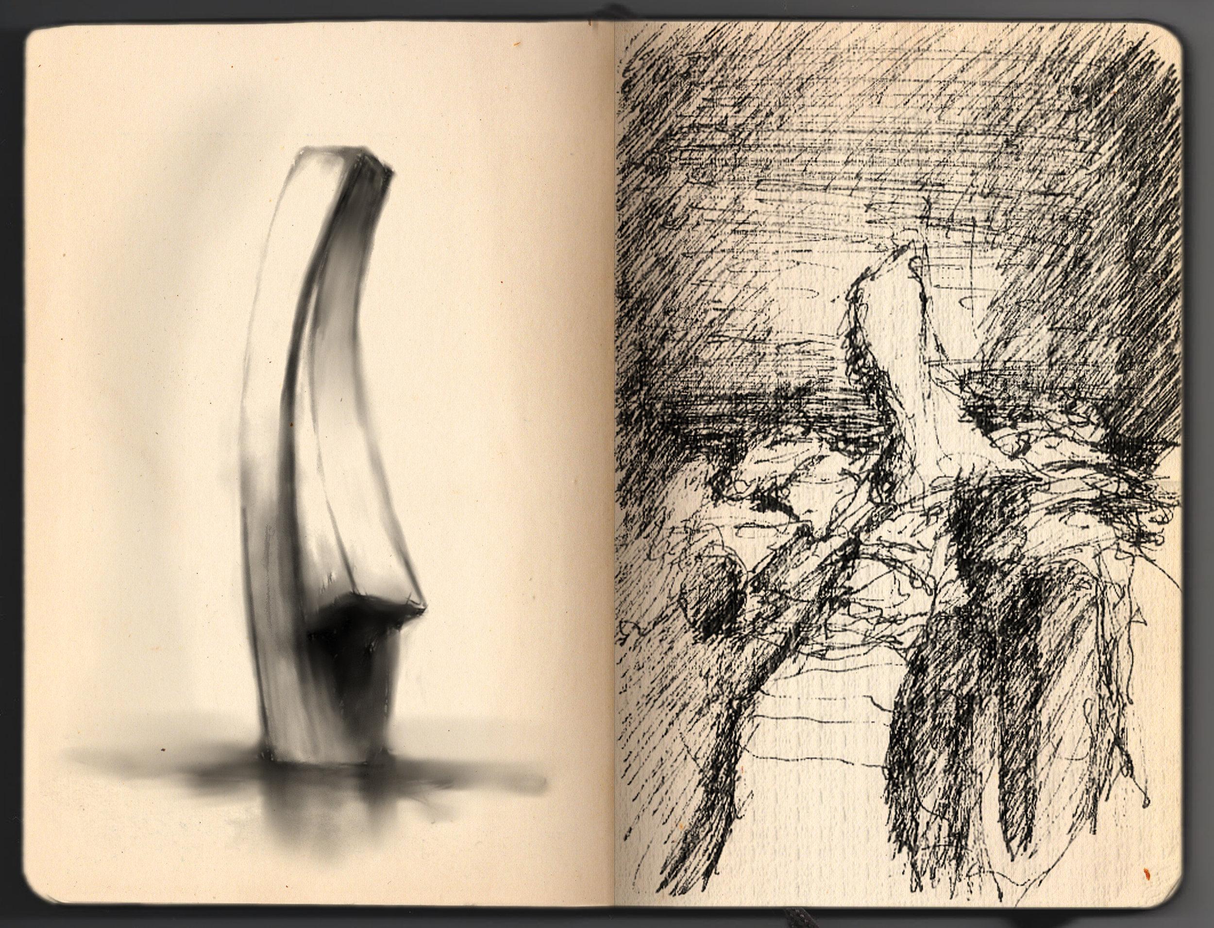 moleskine-book001.jpg
