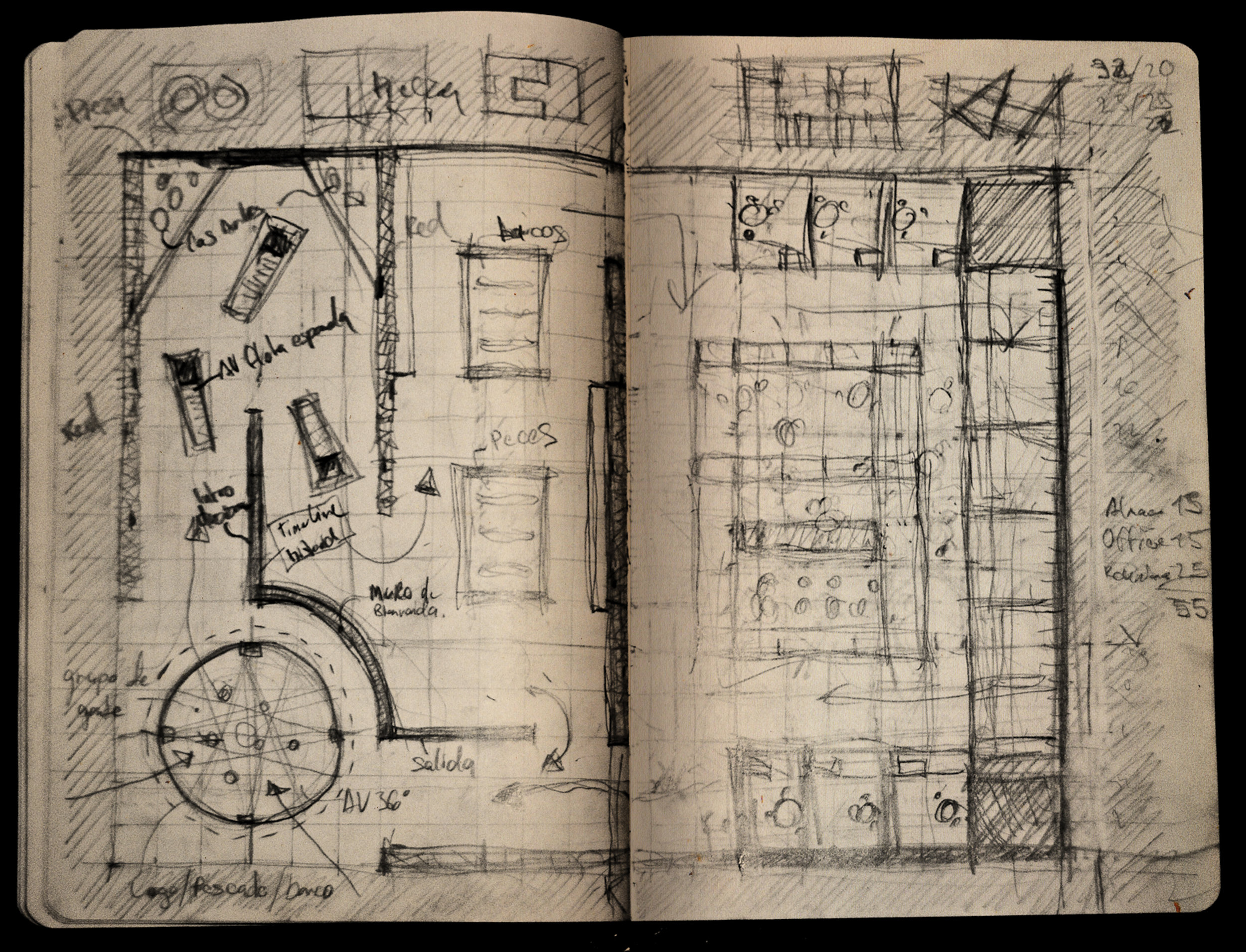 moleskine-book002.jpg