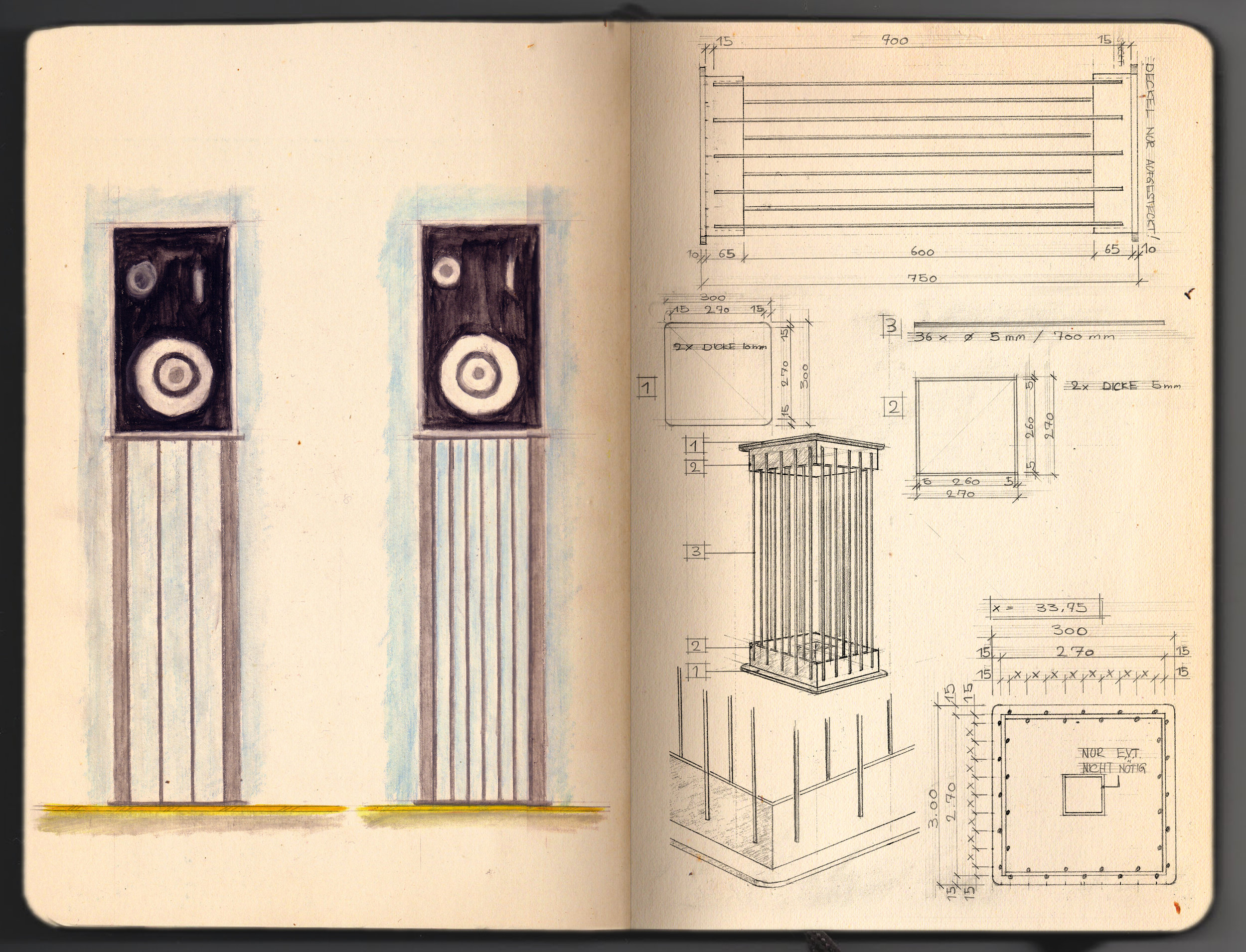 moleskine-book006.jpg