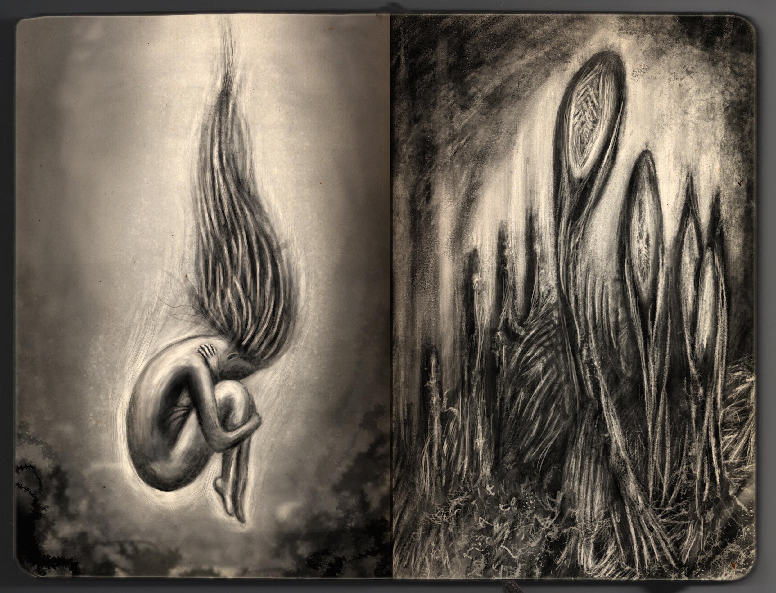 moleskine-book005.jpg