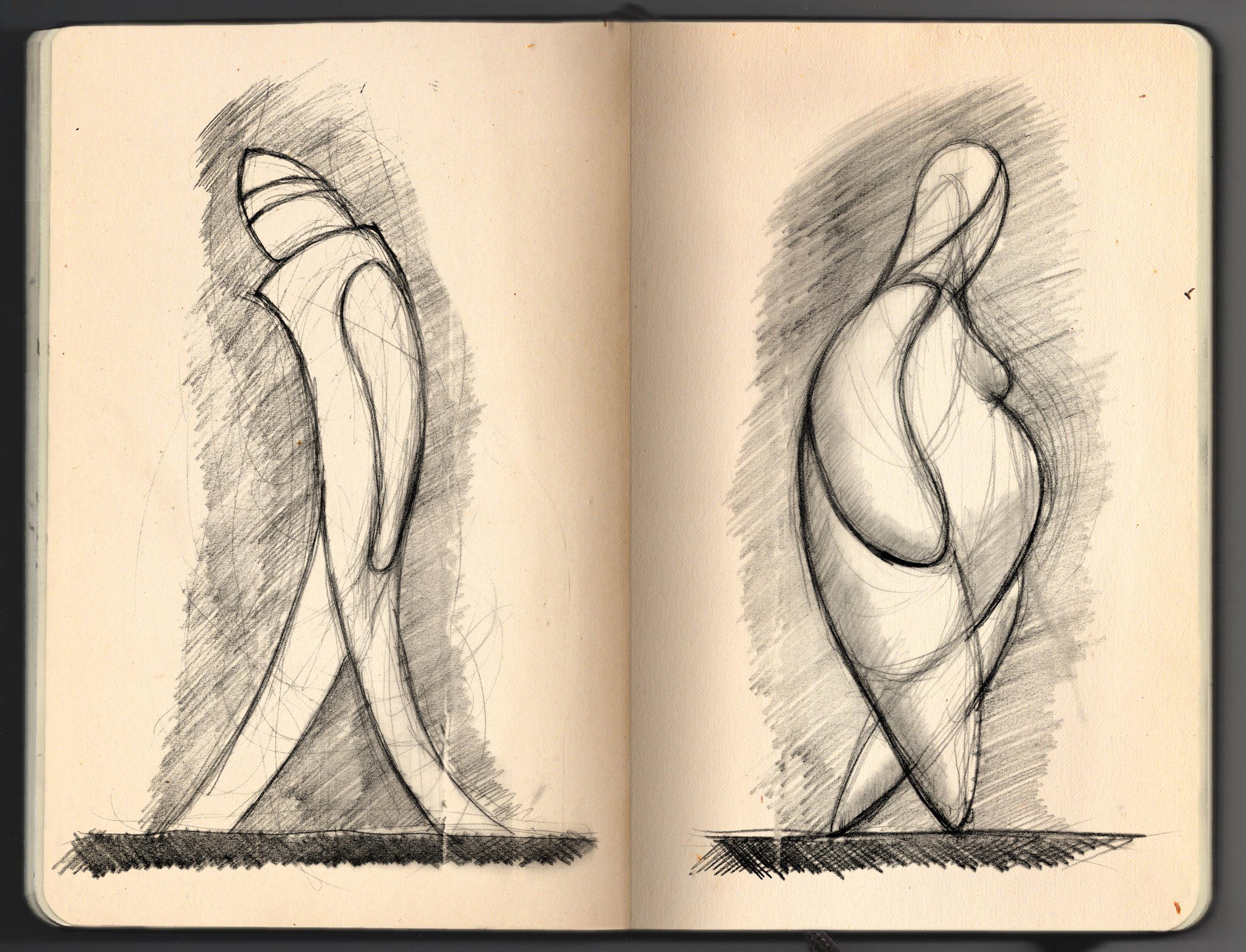 moleskine-book009.jpg