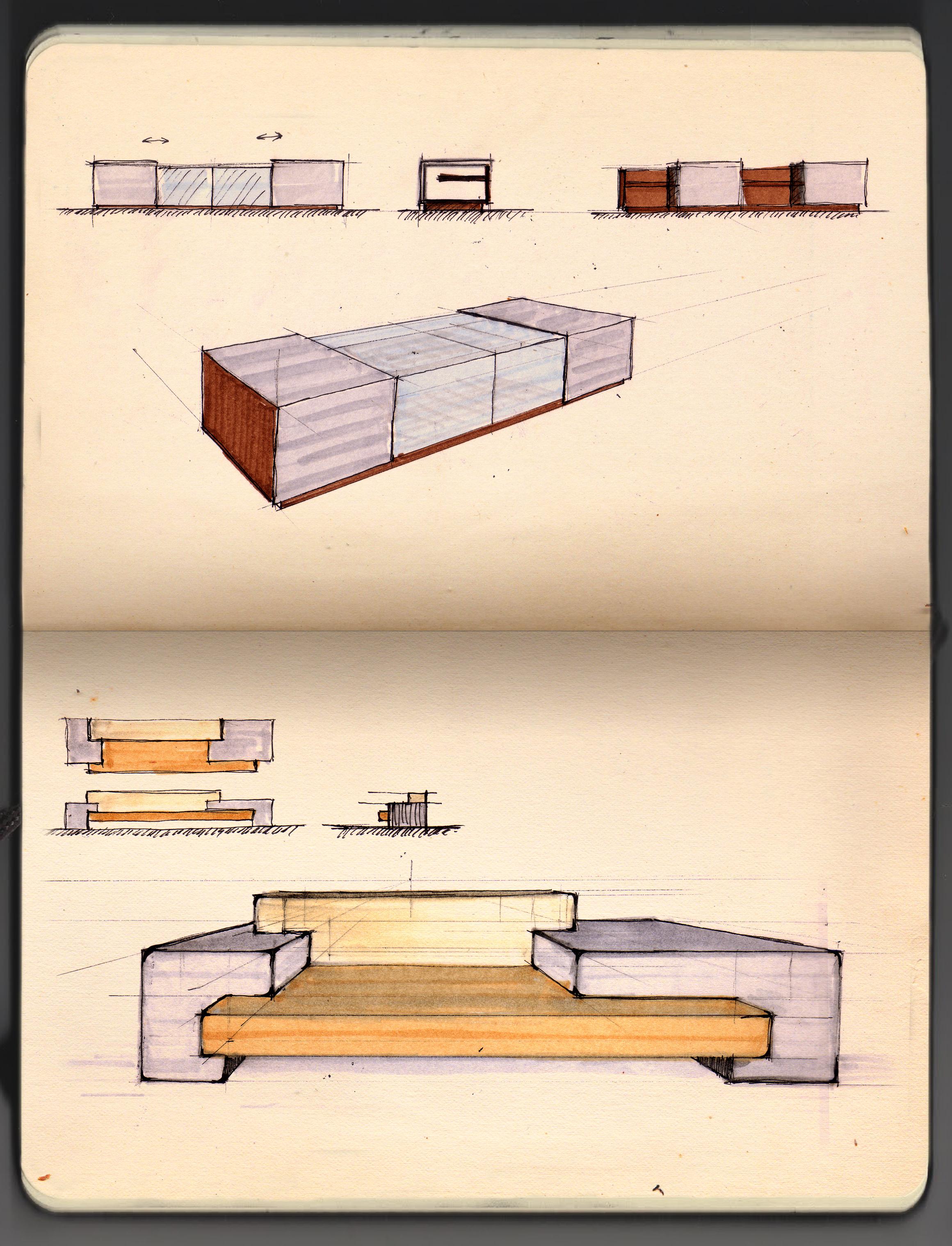 moleskine-book010.jpg