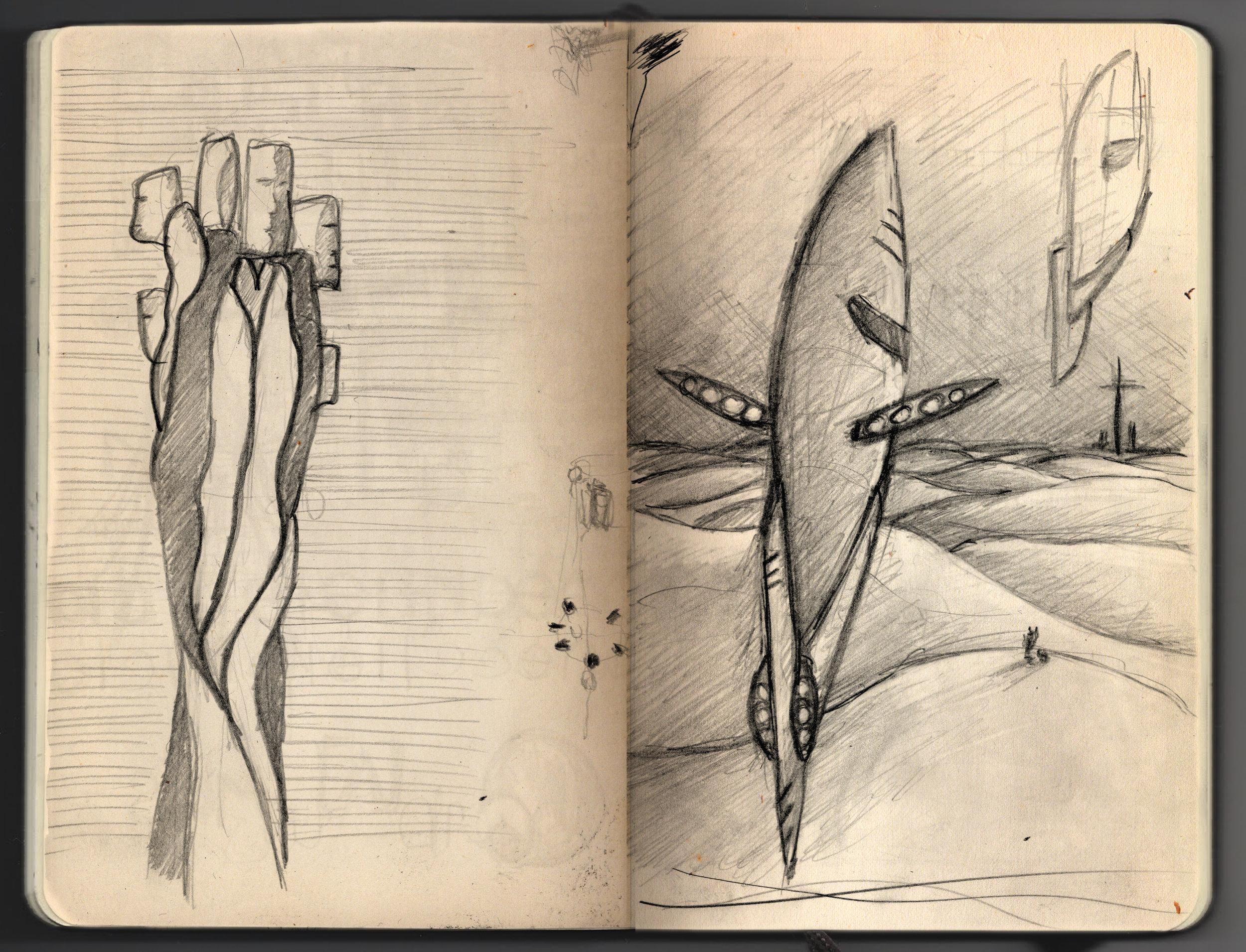 moleskine-book008.jpg