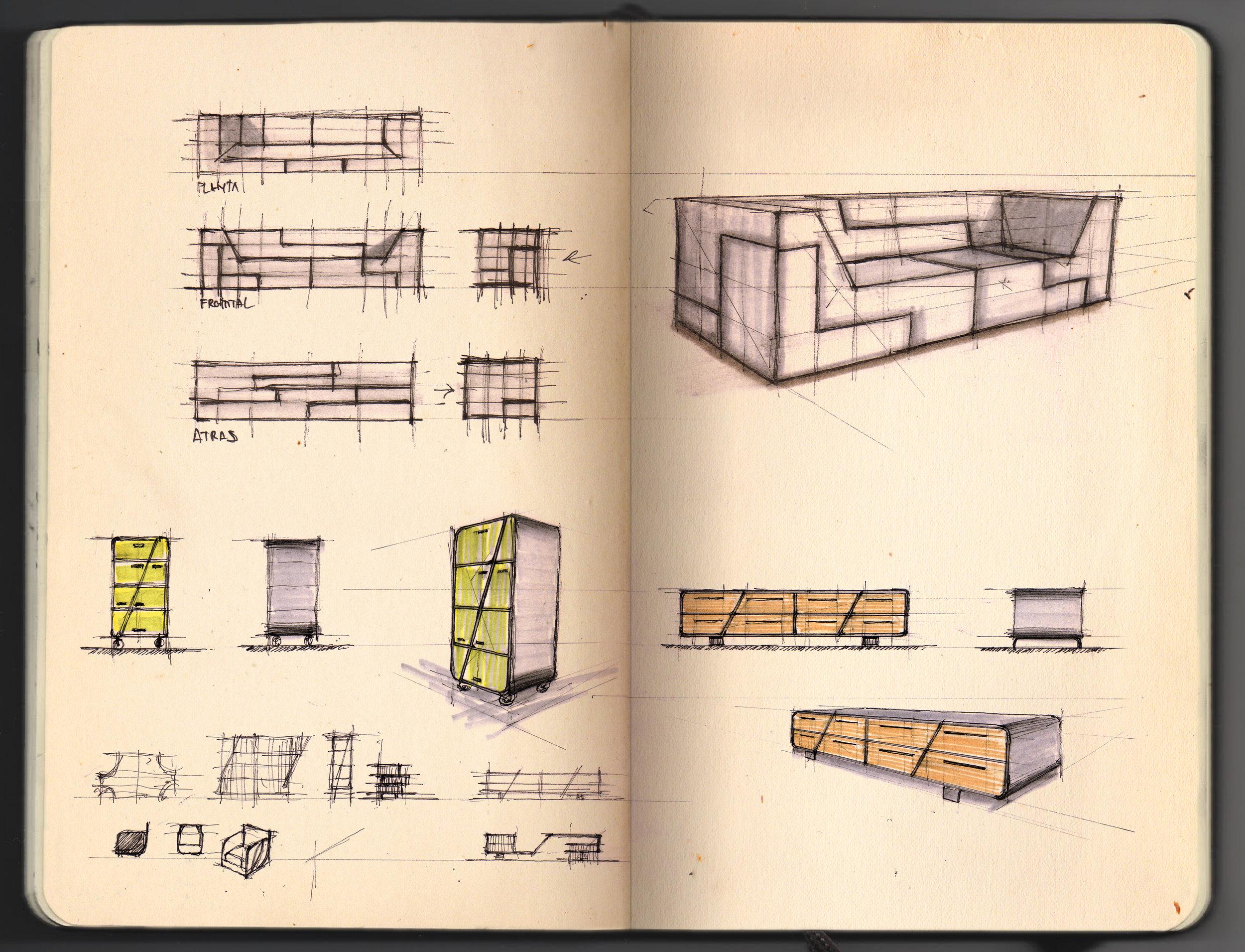 moleskine-book012.jpg
