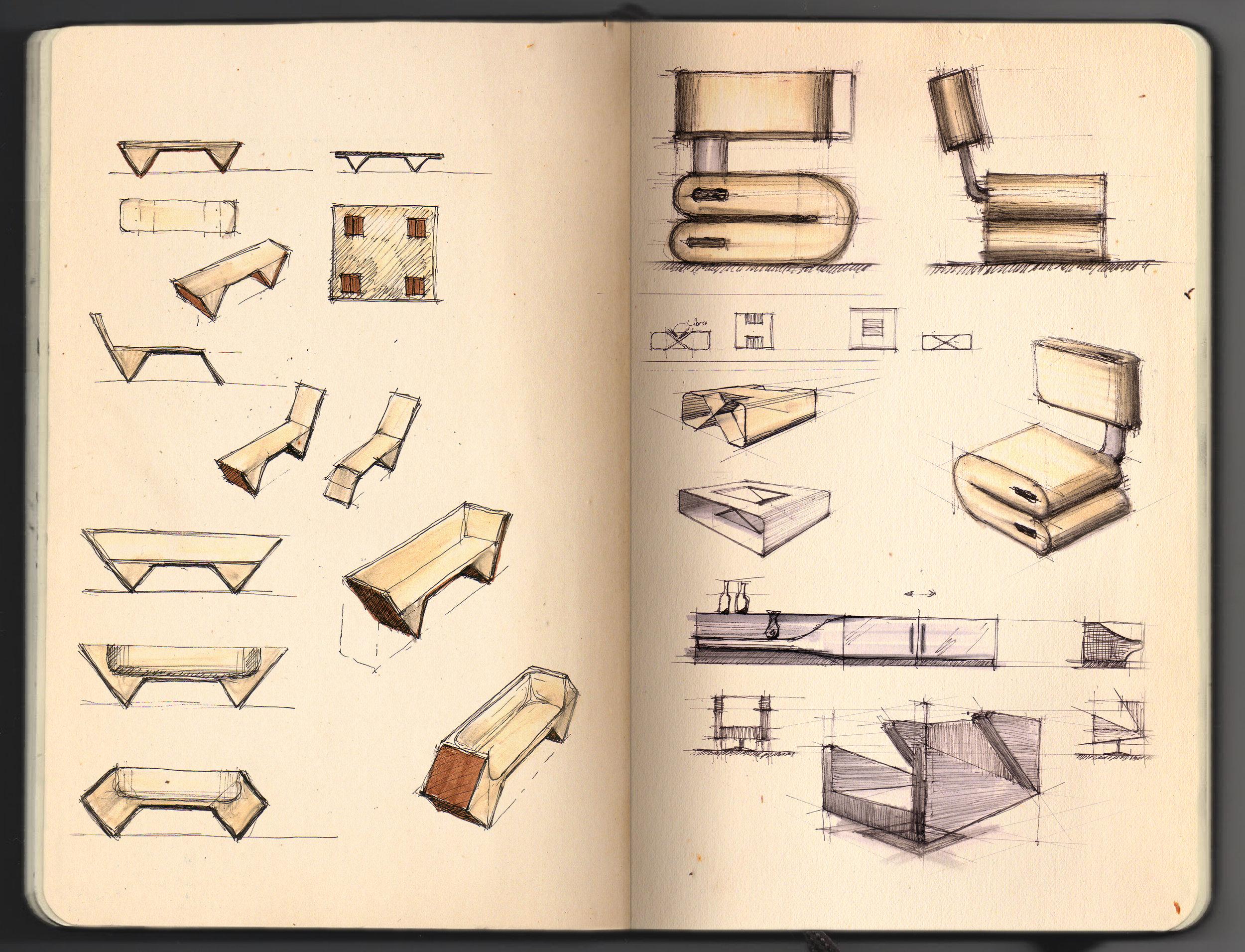 moleskine-book013.jpg