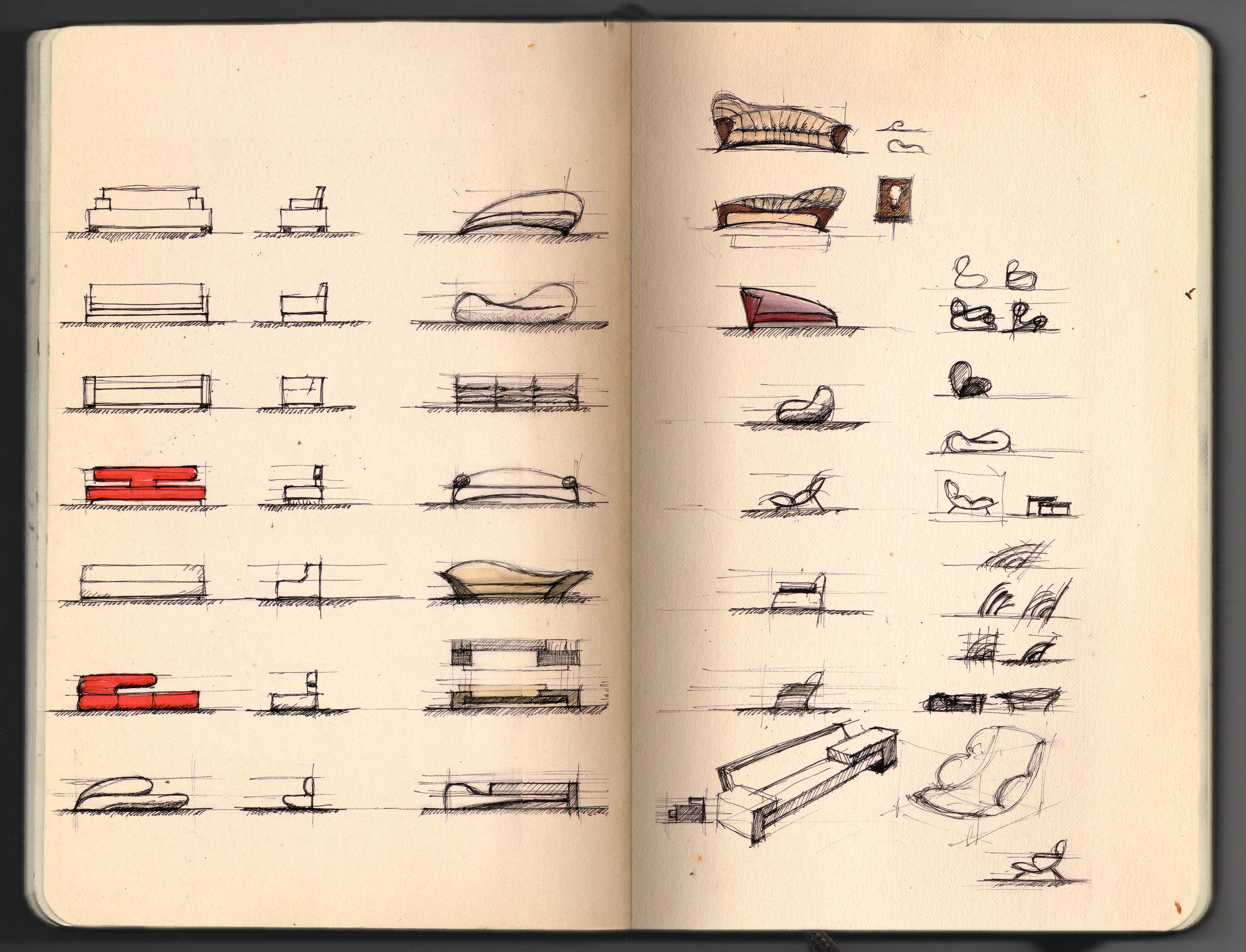 moleskine-book011.jpg