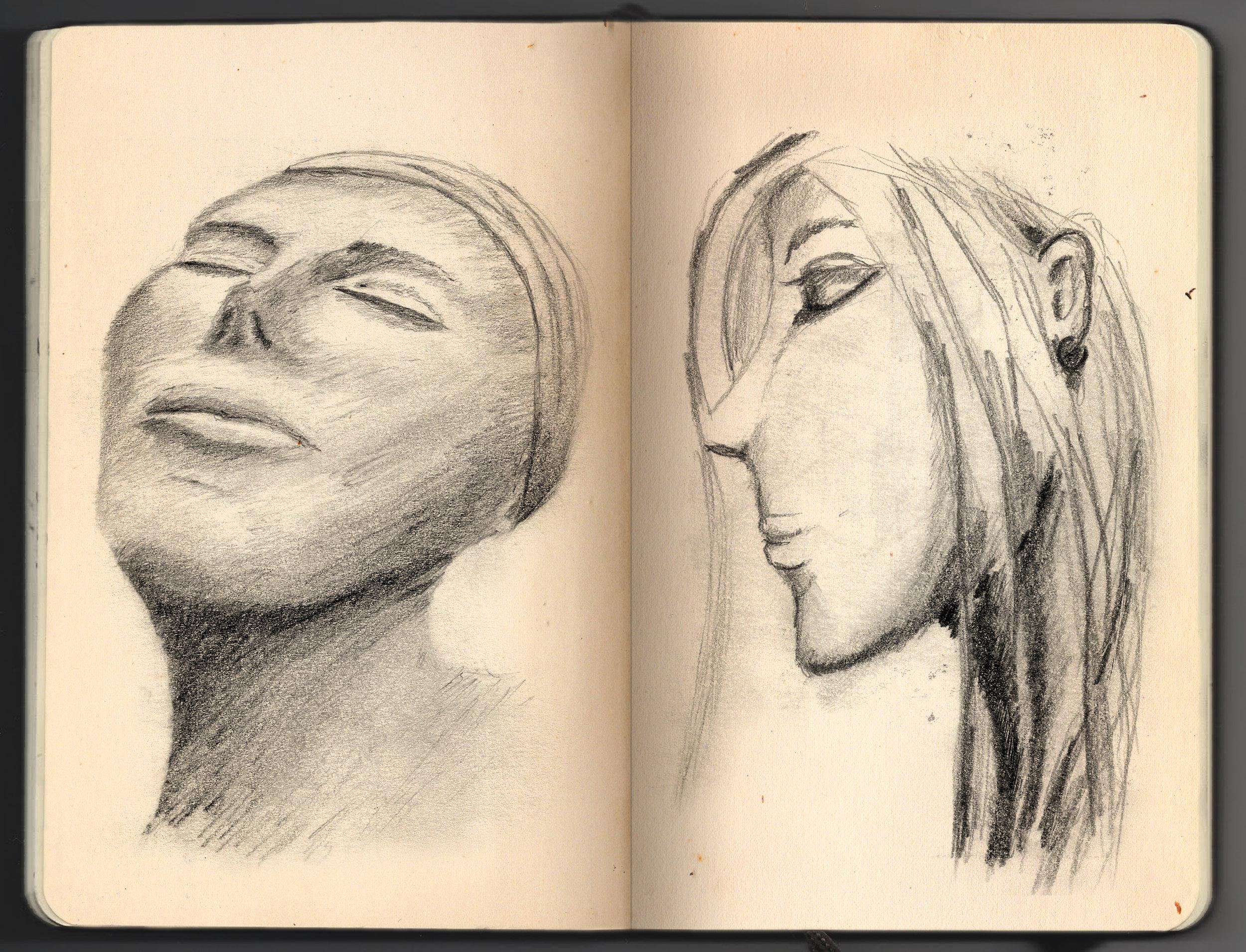 moleskine-book015.jpg