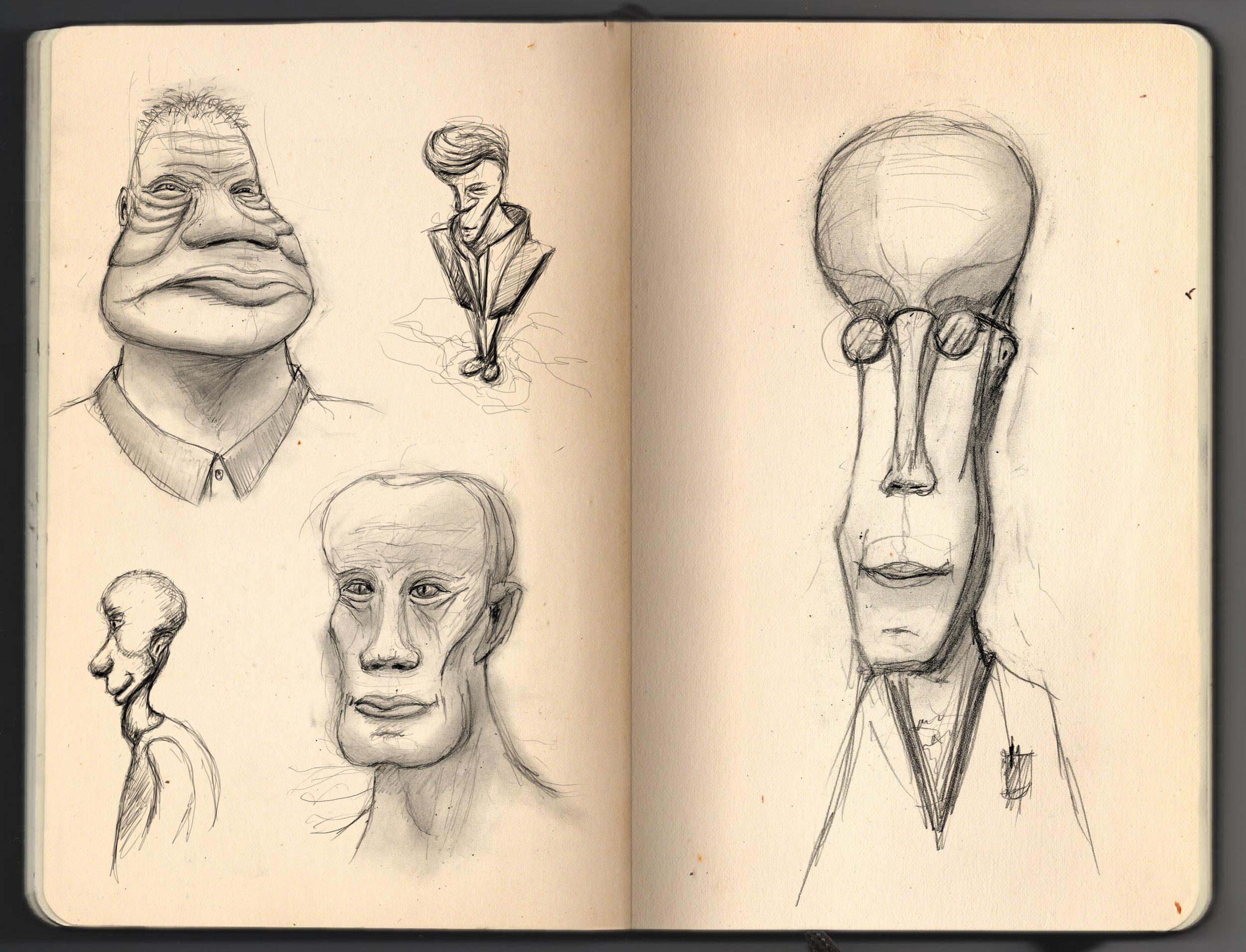 moleskine-book014.jpg