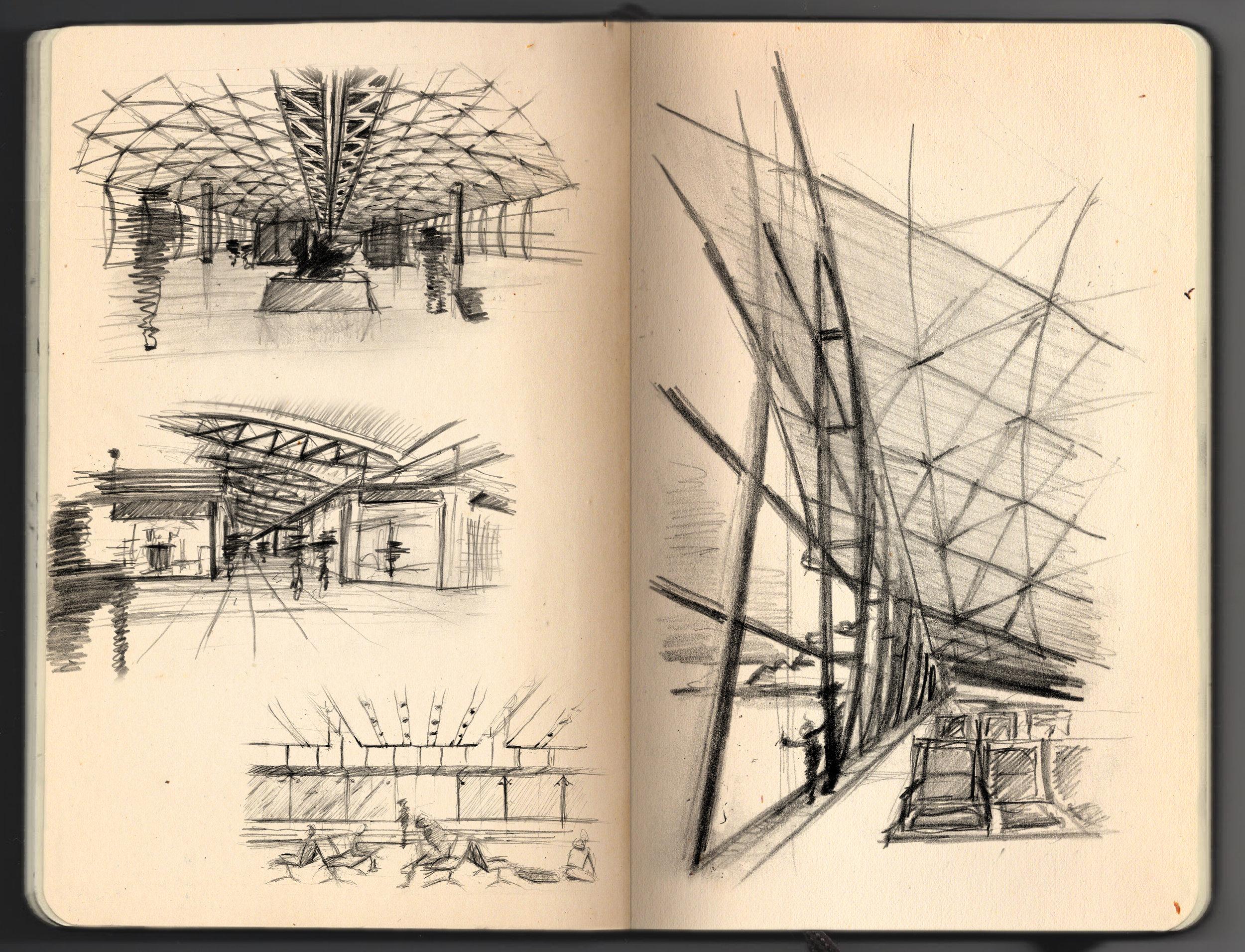 moleskine-book016.jpg