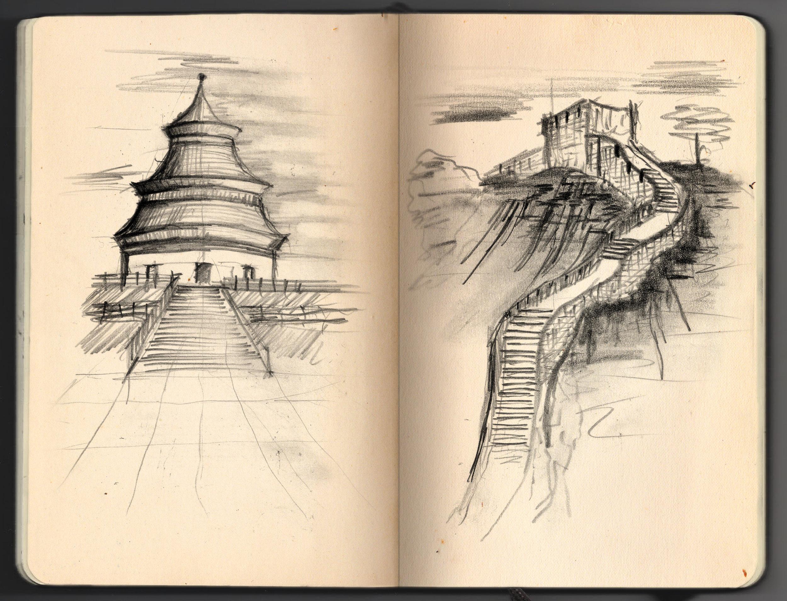 moleskine-book018.jpg