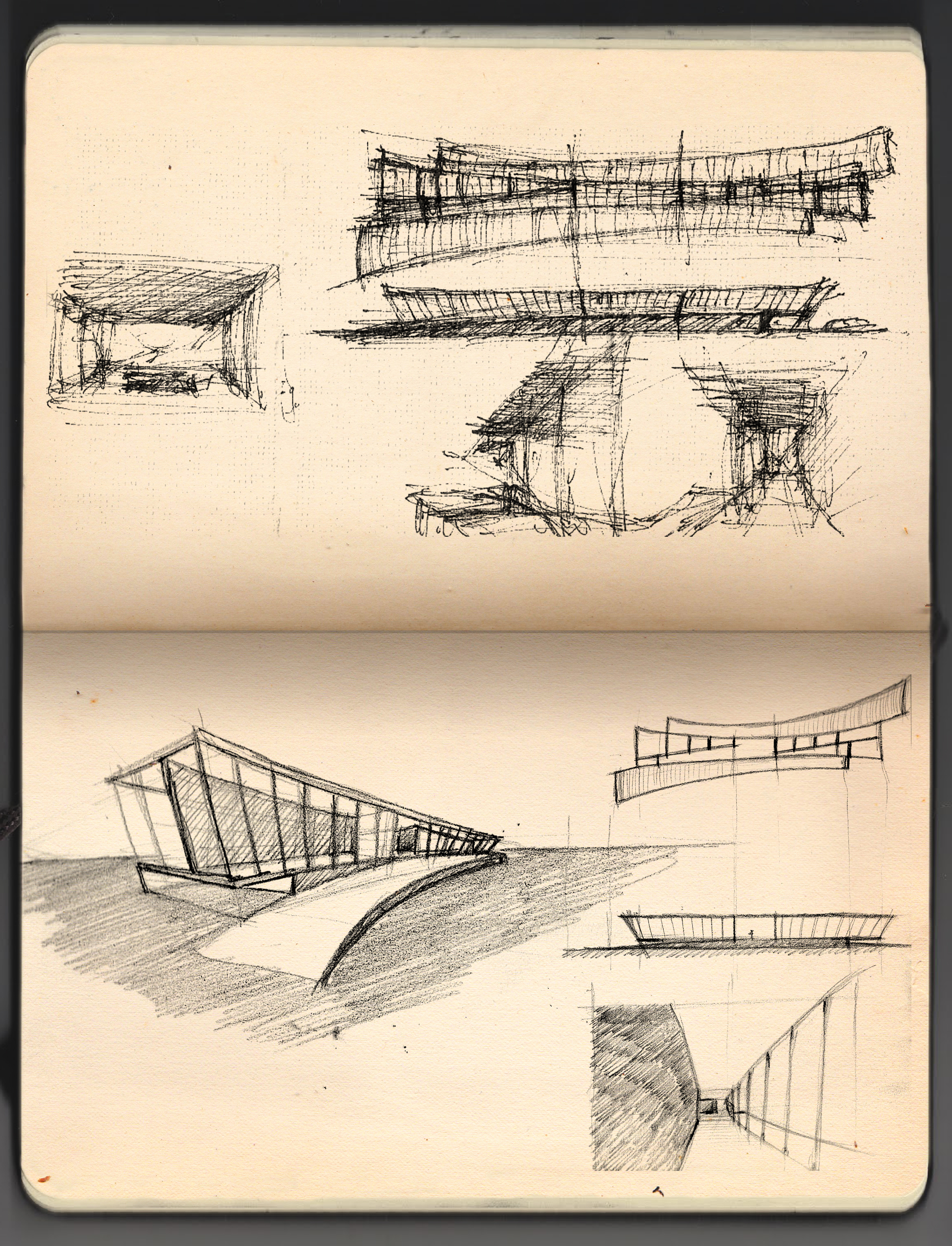 moleskine-book019.jpg