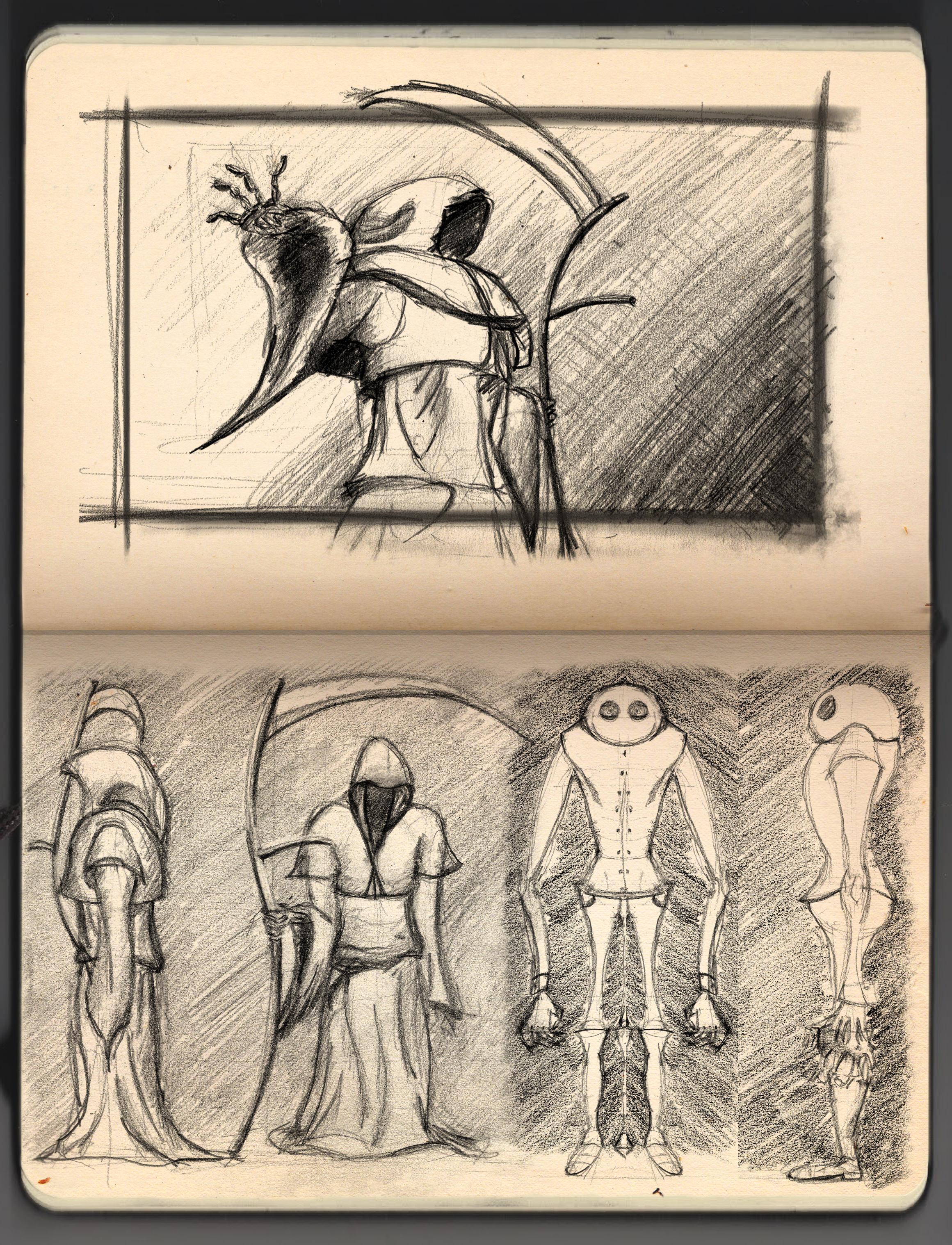 moleskine-book022.jpg