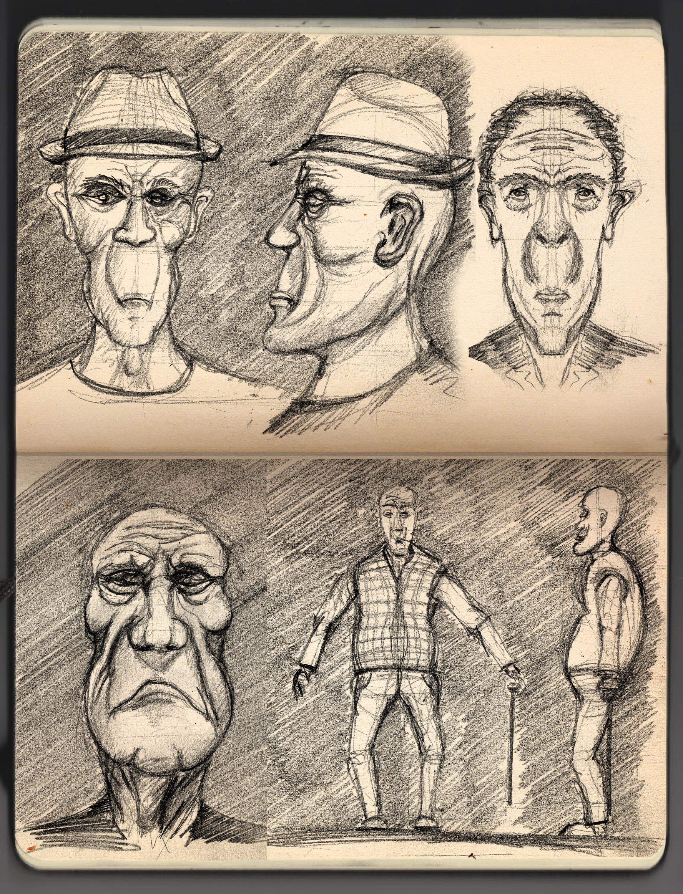 moleskine-book023.jpg