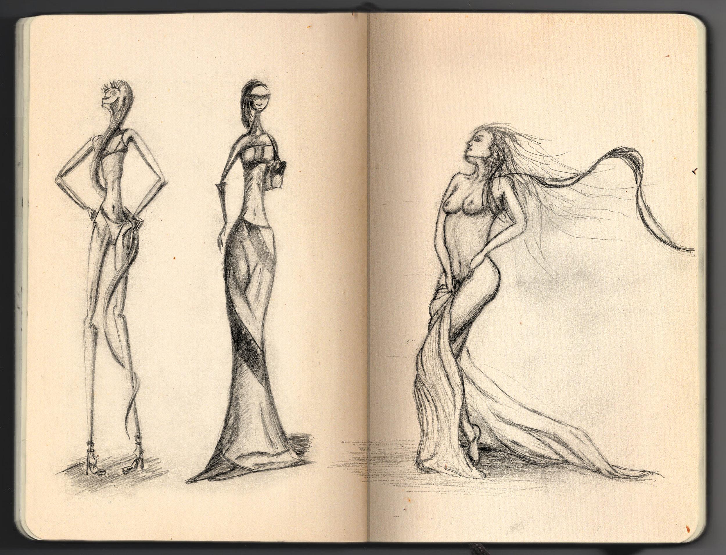 moleskine-book021.jpg