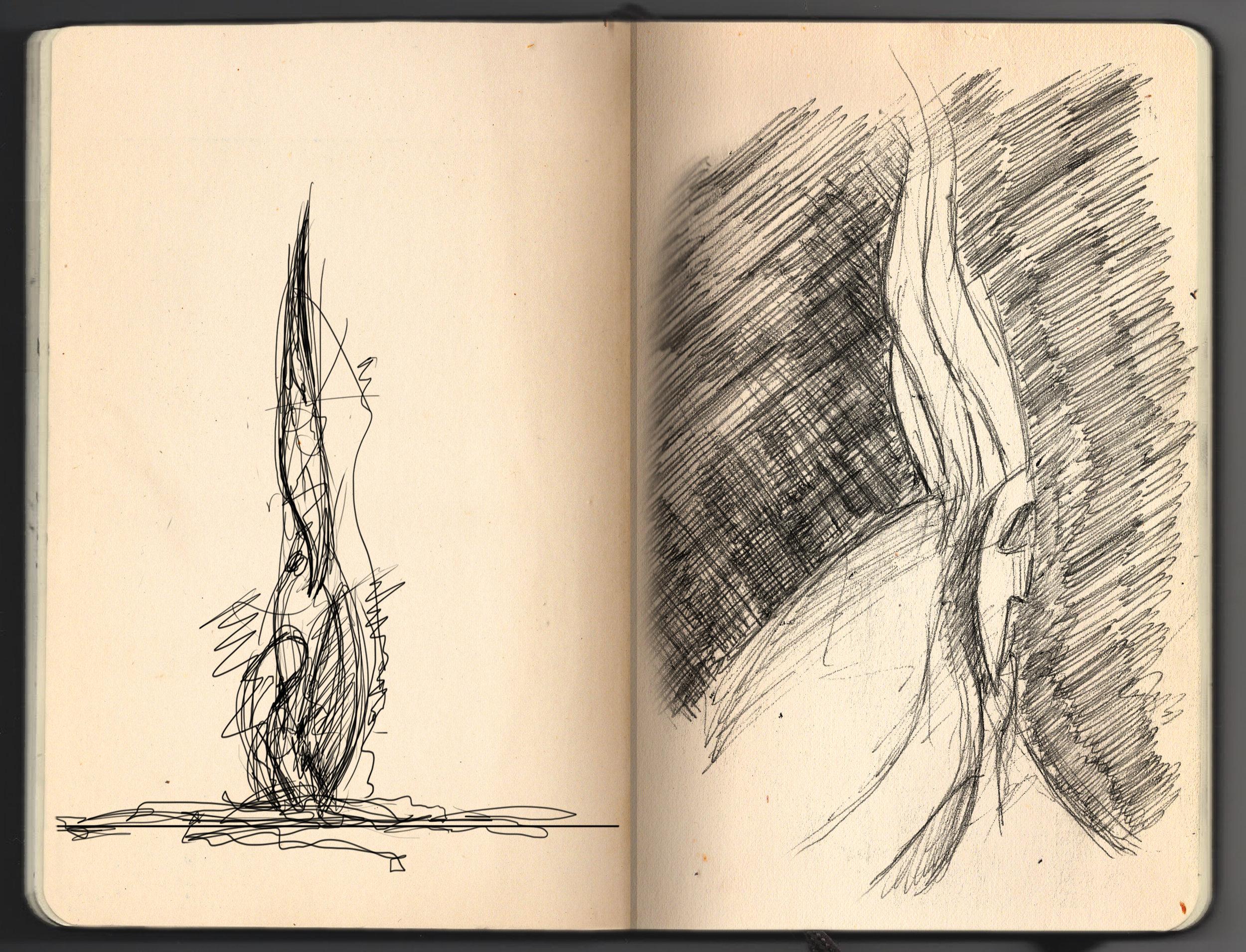 moleskine-book027.jpg