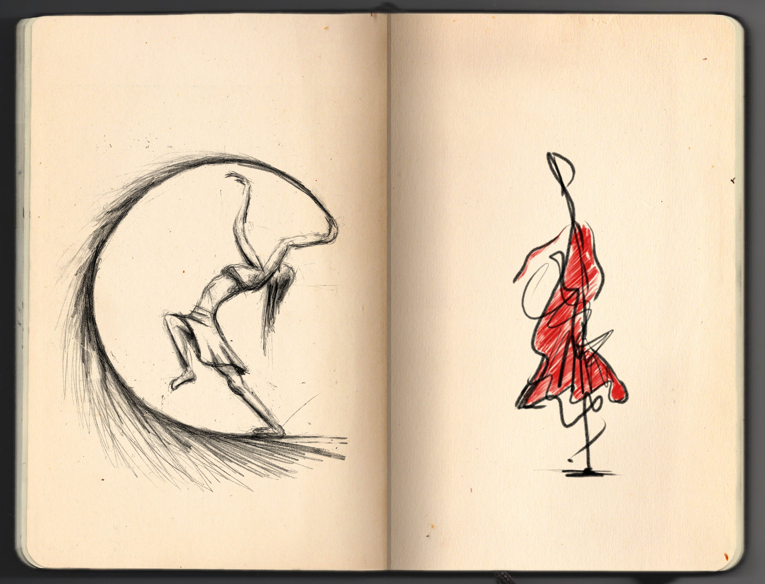 moleskine-book029.jpg